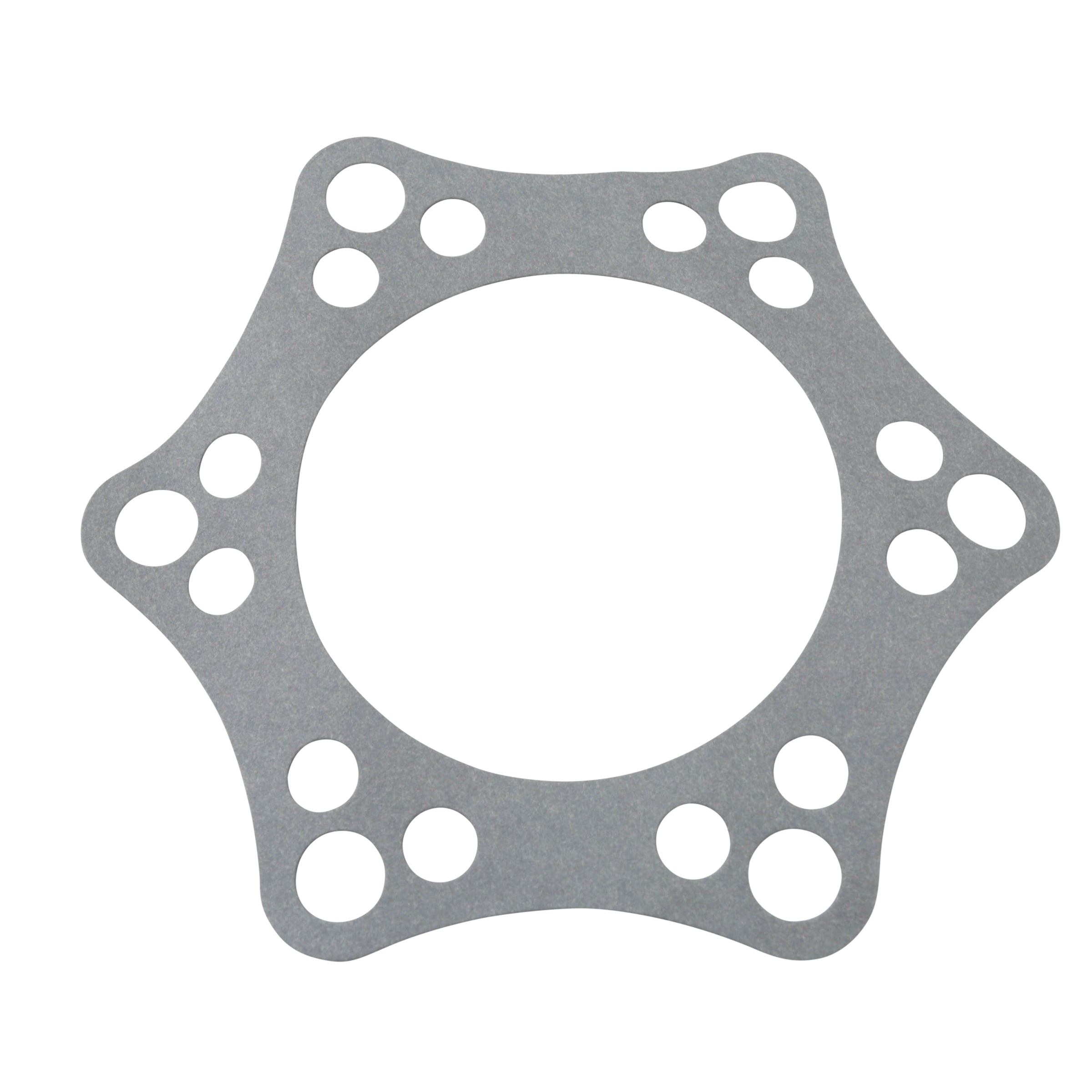 Torque Tube Rear Gasket • 1935-48