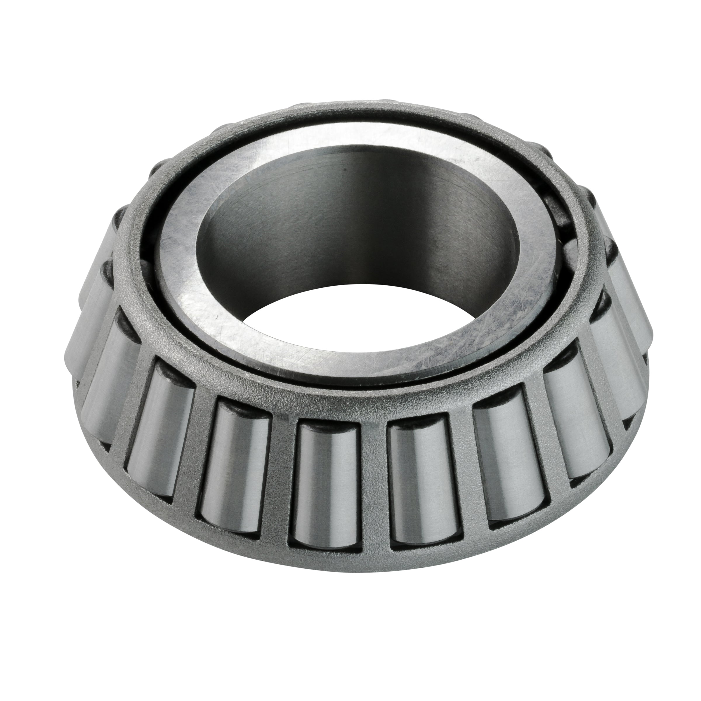 Pinion Front Bearing • 1935-48