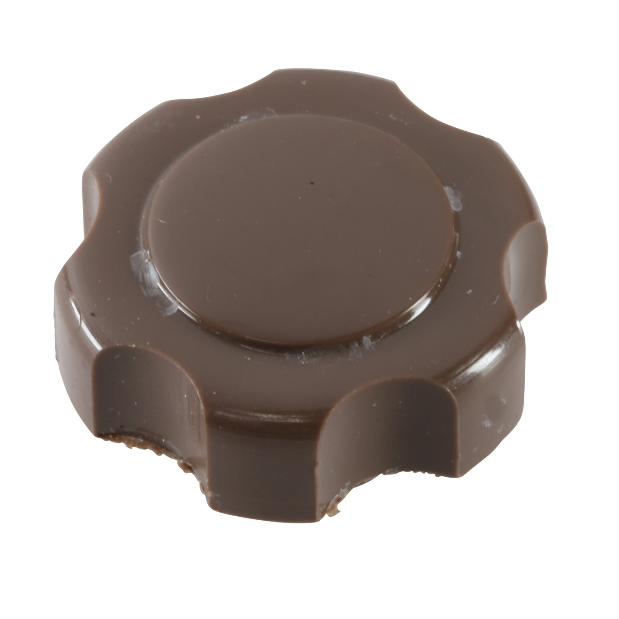 Wiper Knob (Chocolate) • 1946