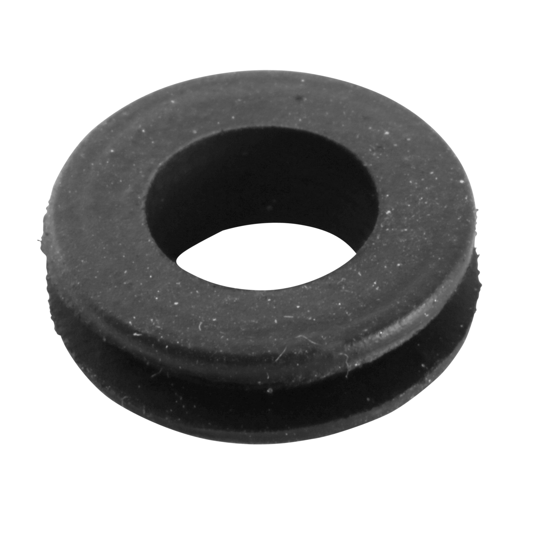 Wiper Drive Arm Grommet • 1946-48