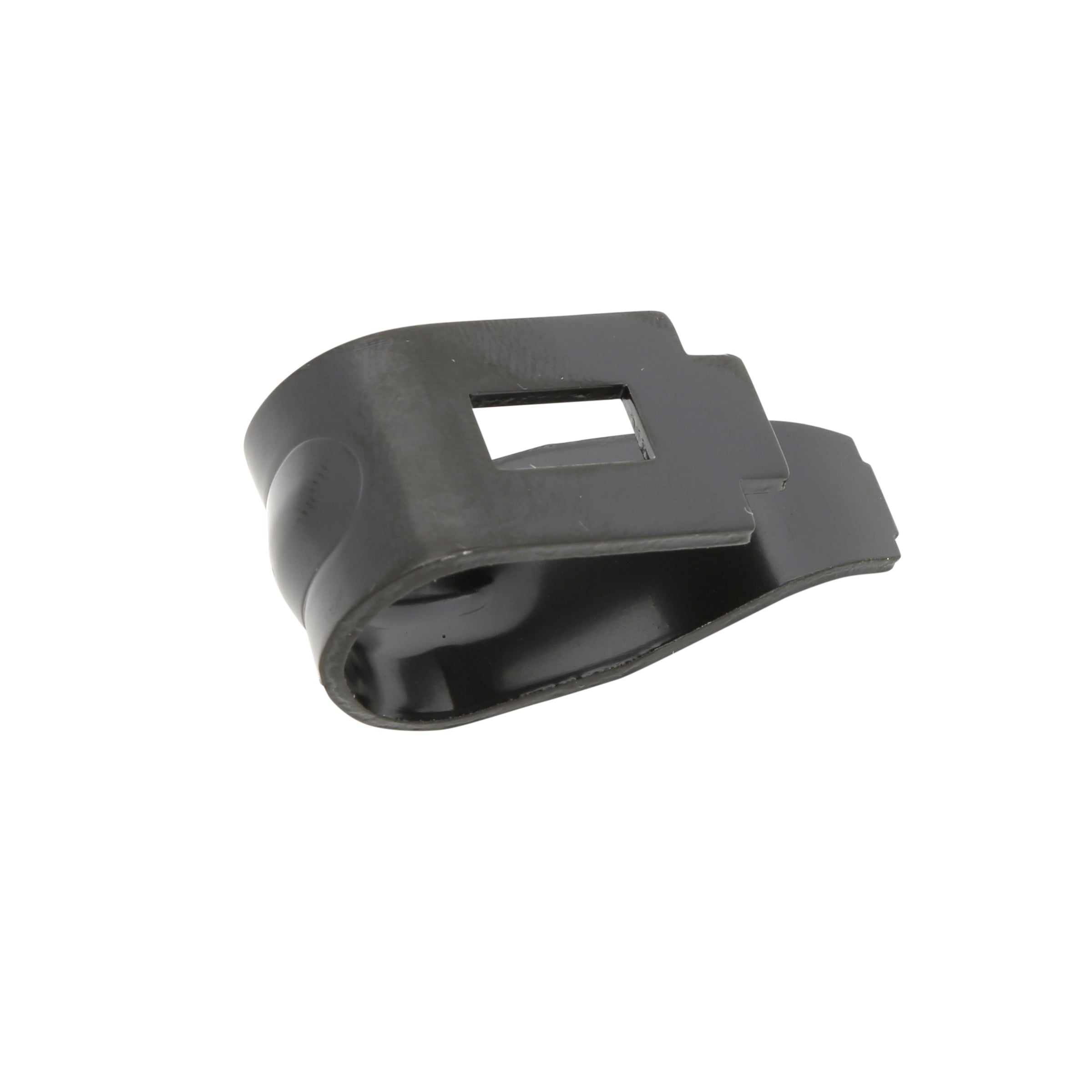 Brake Shoe Retainer Clip • 1946-48