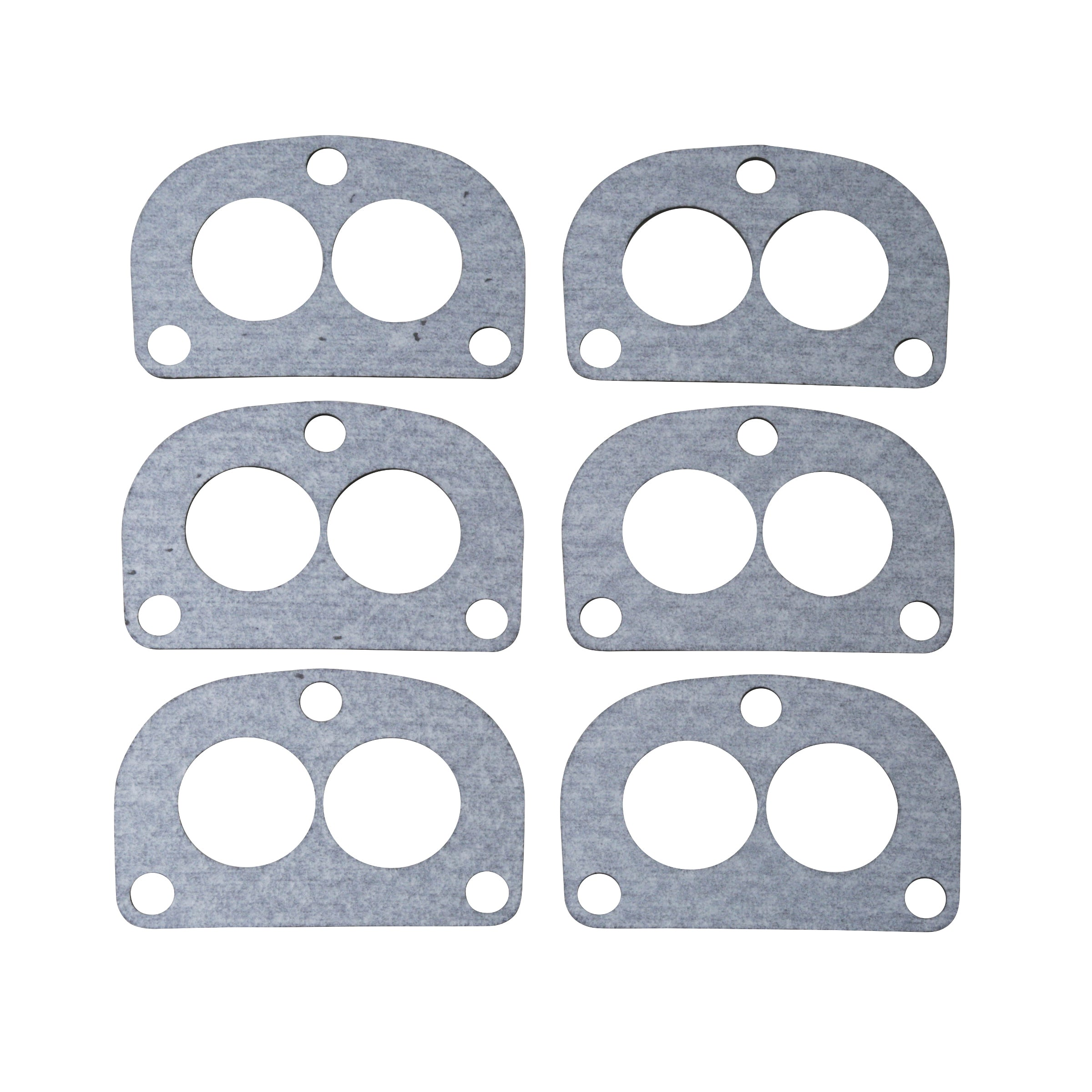 Stromberg Carburetor to Manifold Gasket Set