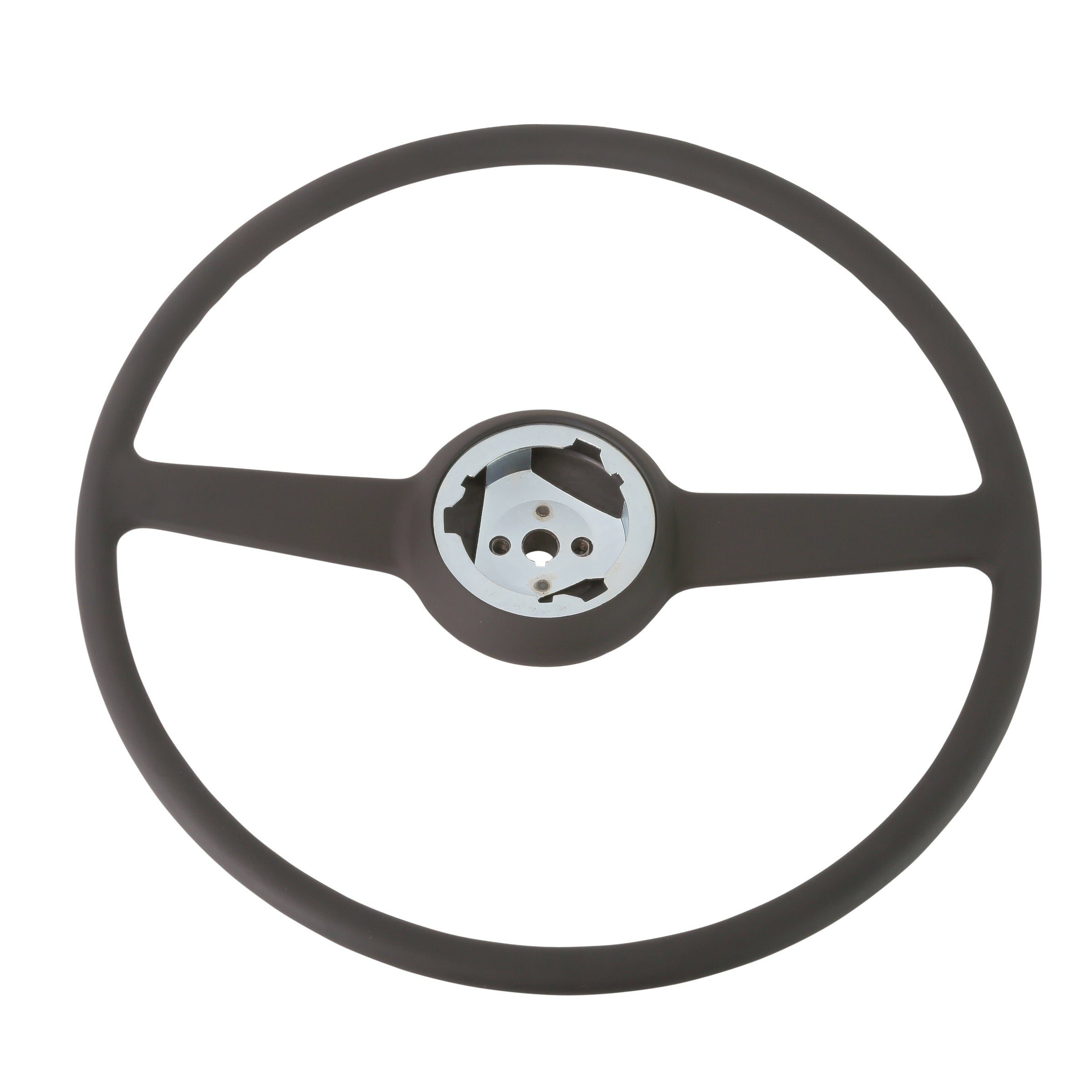 Steering Wheel • 1941-48 Ford