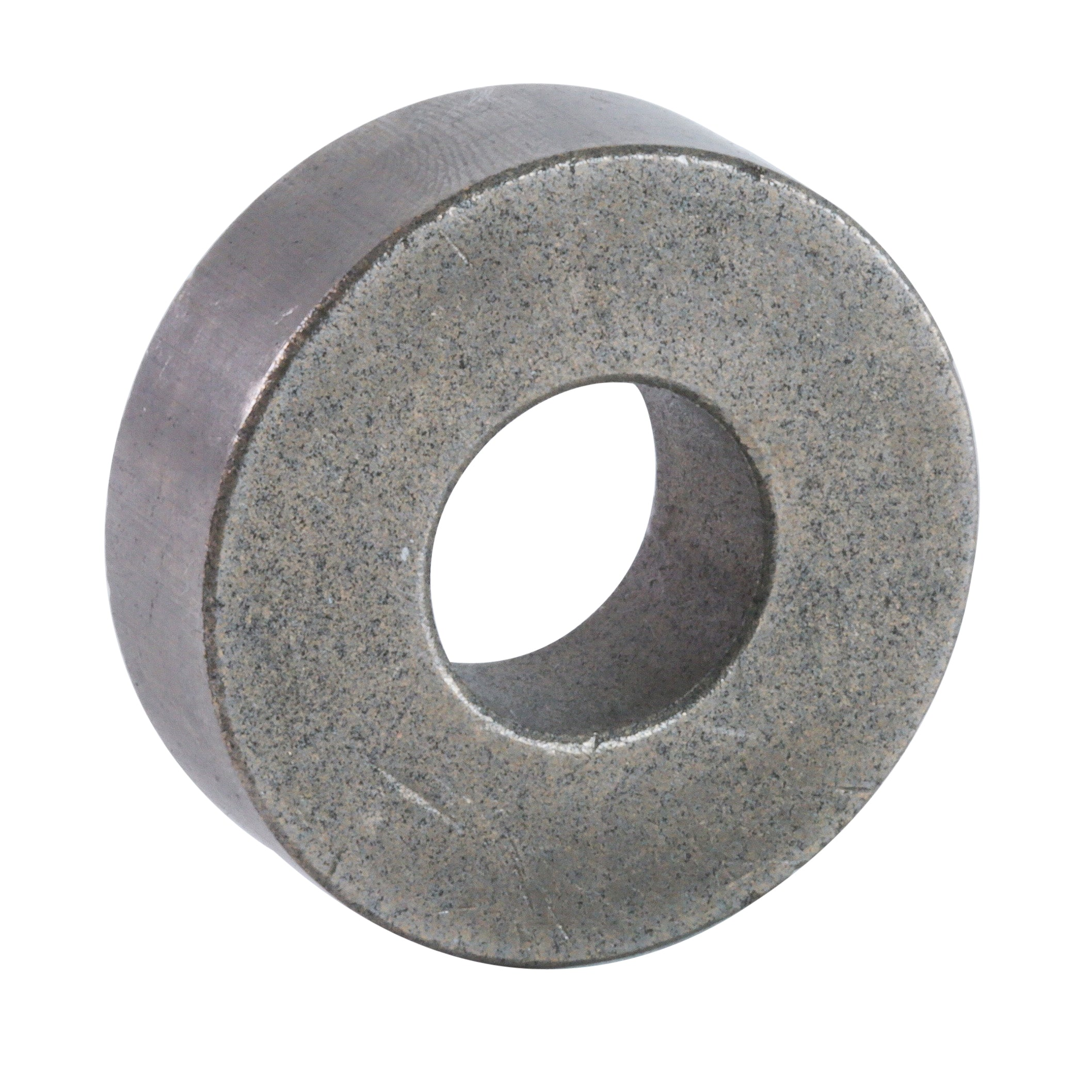 Clutch and Flywheel Pilot Bushing • 1932-60