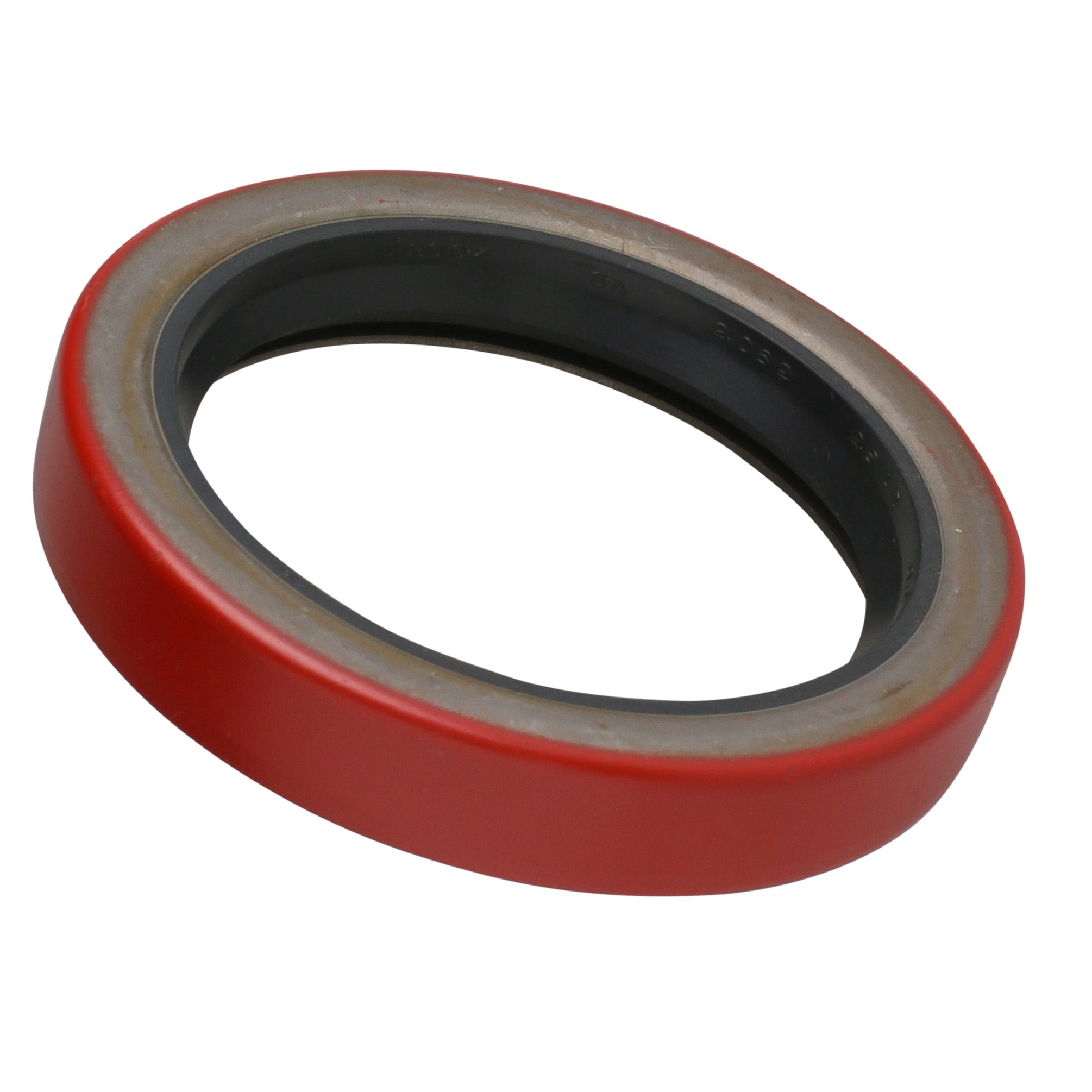 Hub Grease Seal (Rear Outer) • 1939-48 Ford