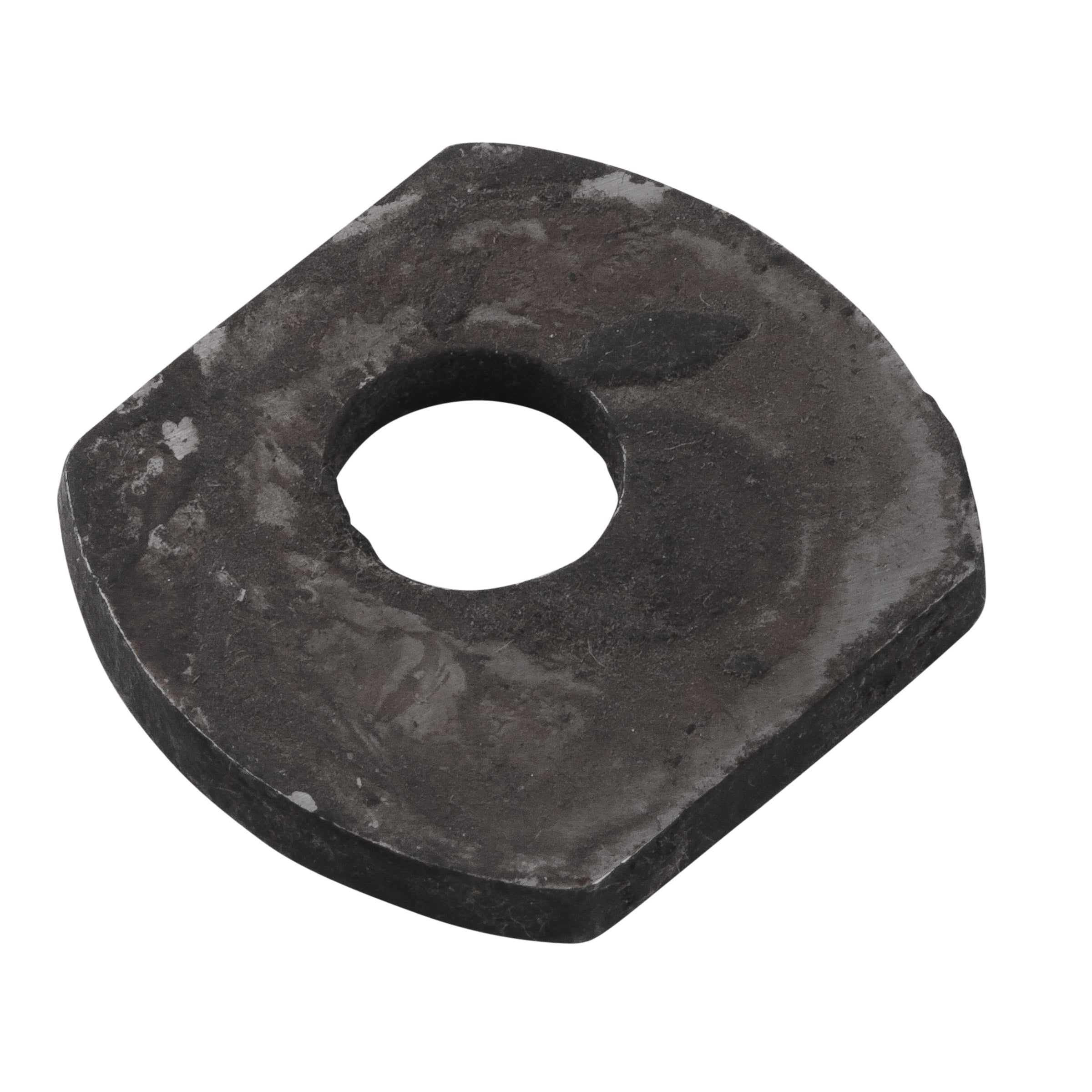 Adjuster Thrust Washer • 1937-47 Passenger & Pickup