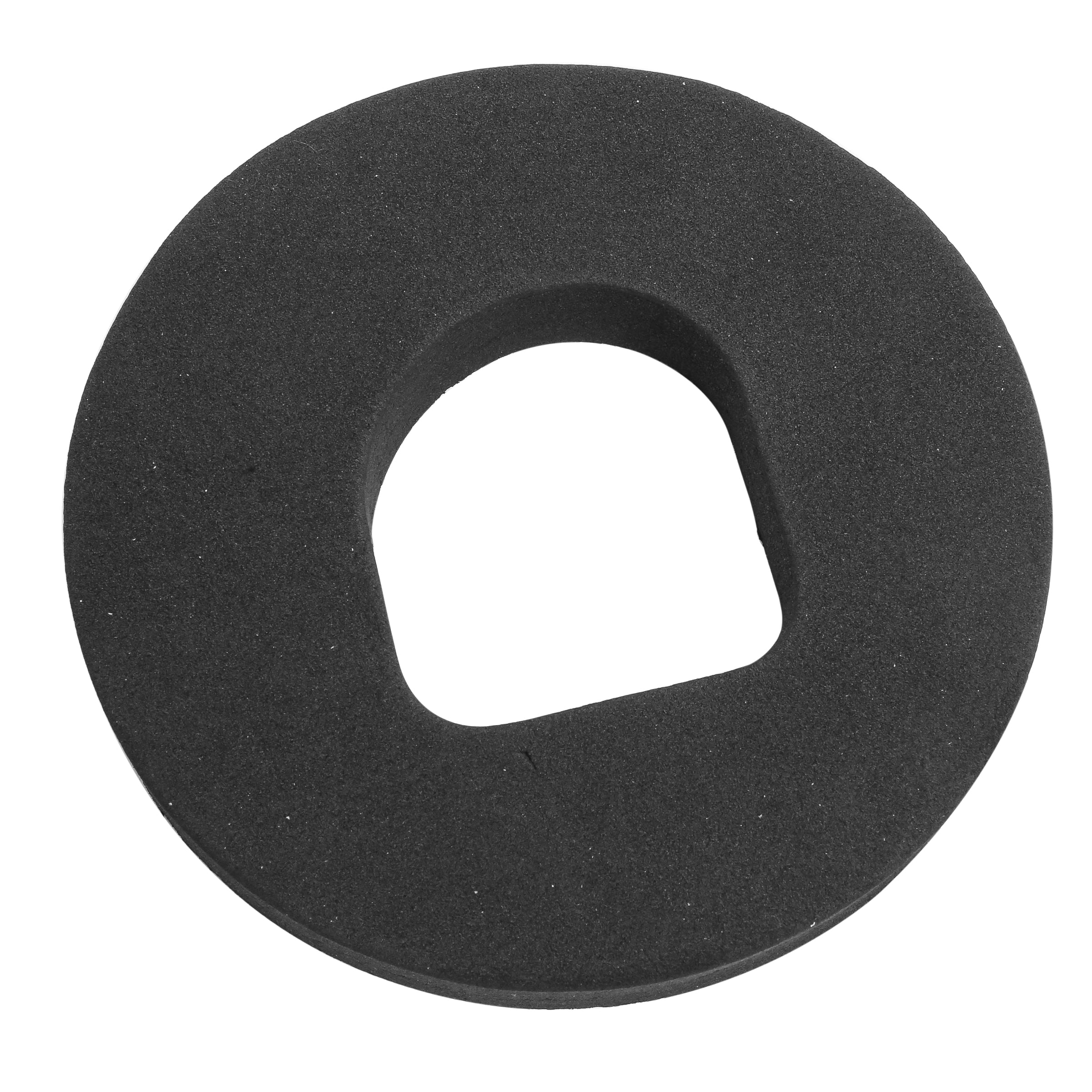 Top of Transmission to Floor Seal • 1937-41 Ford