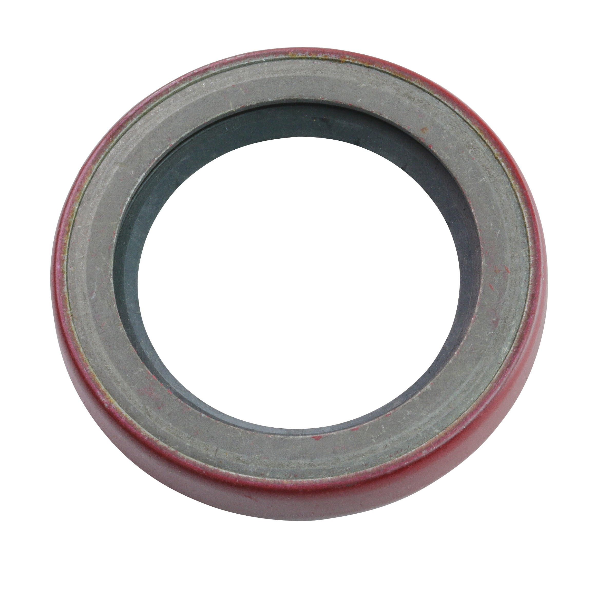 Main Drive Oil Seal • 1932-48 Ford