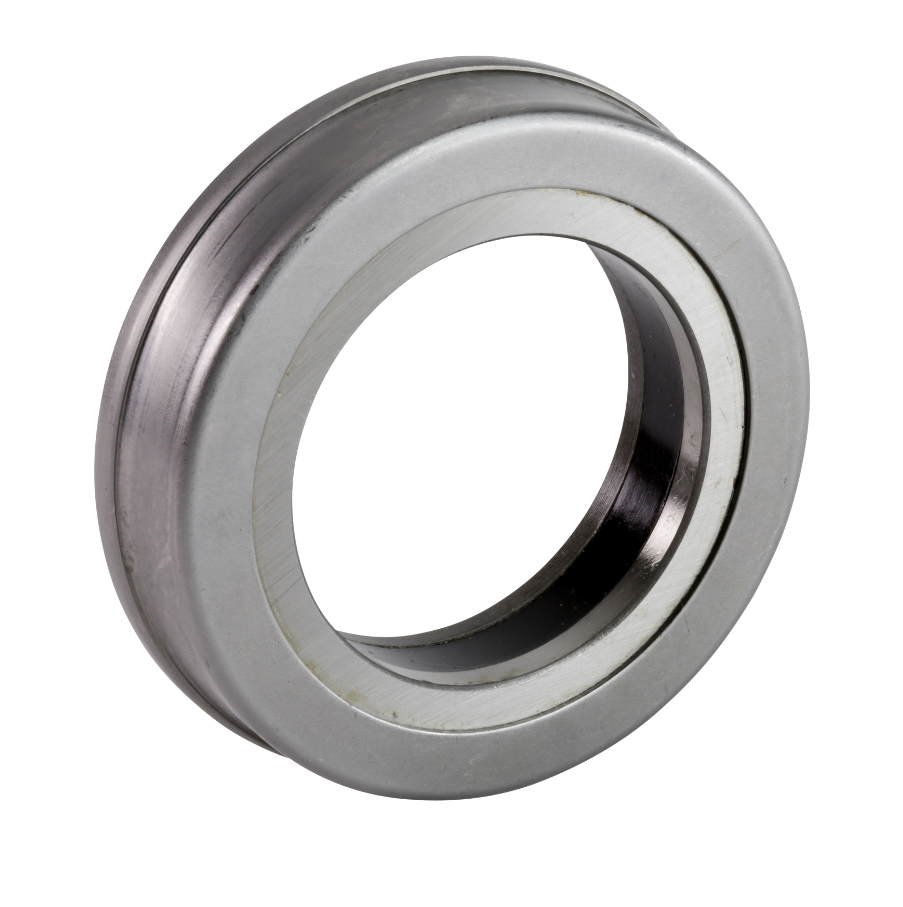 Clutch Throwout Bearing • 1928-48