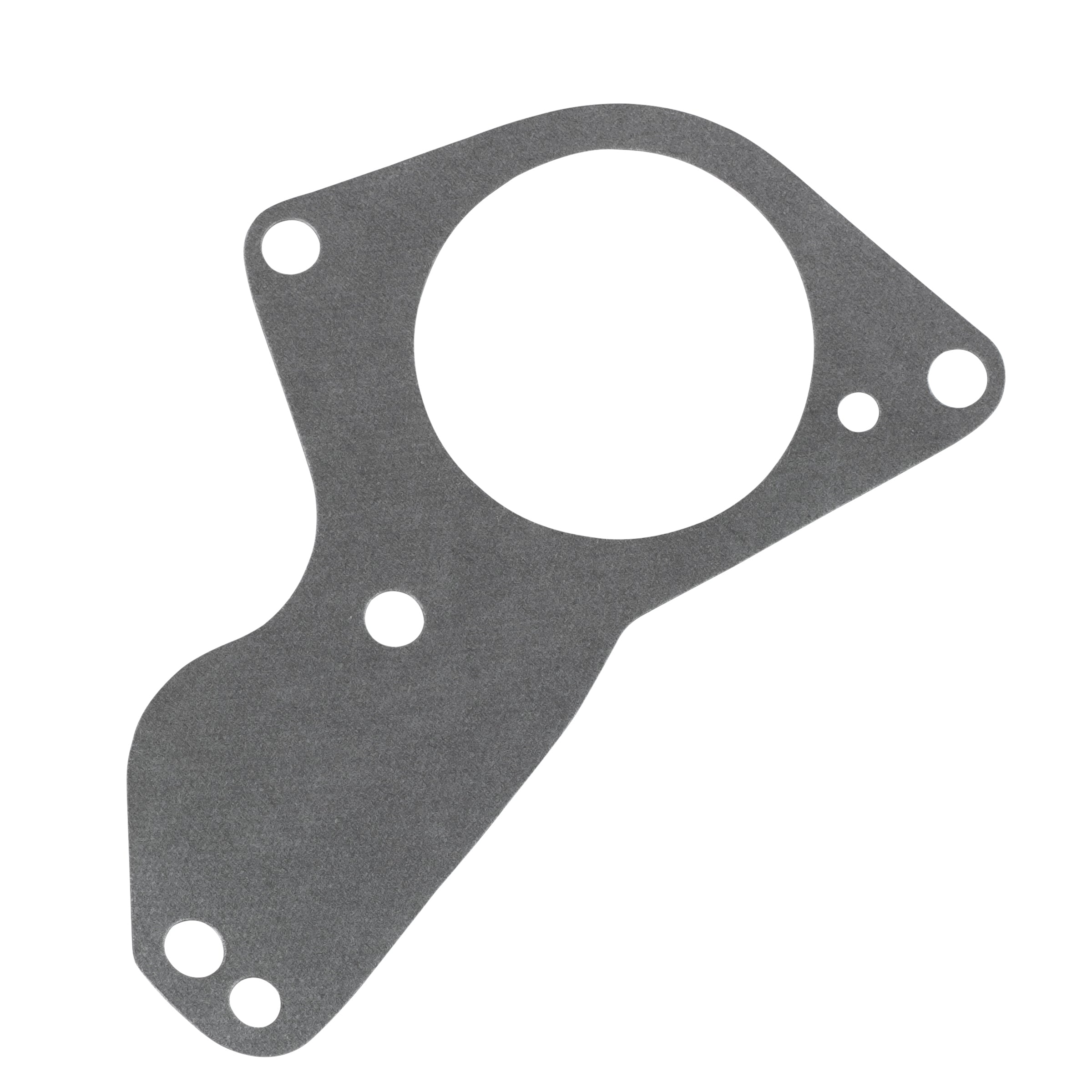 Water Pump Gasket • 1937-48 Ford V-8