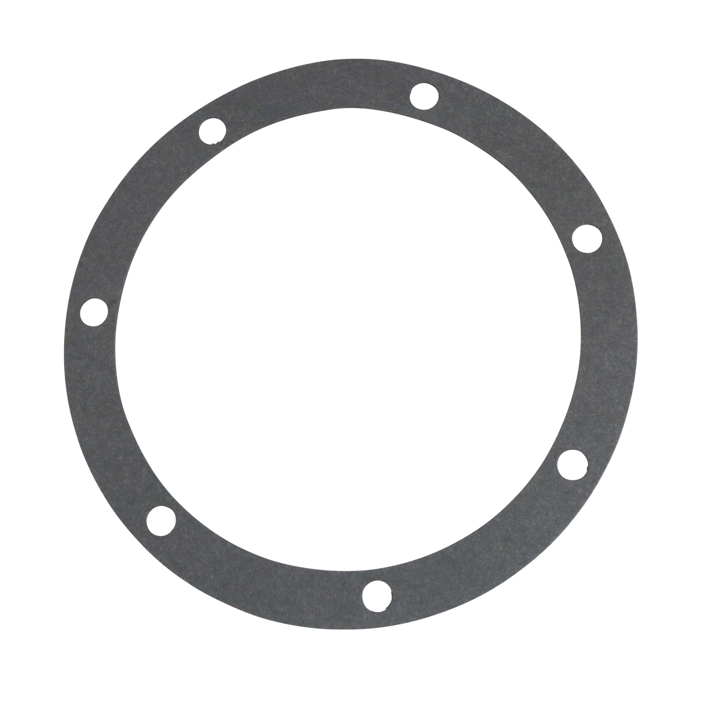 Oil Pan Plate Clean-Out Gasket • 1948-52 Ford Passenger & Truck V-8 & 6 Cylinder