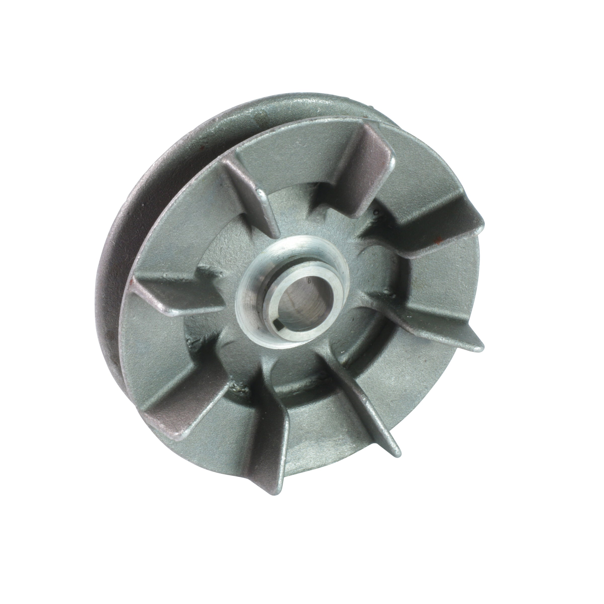Generator Pulley • 1938-39 Ford V-8