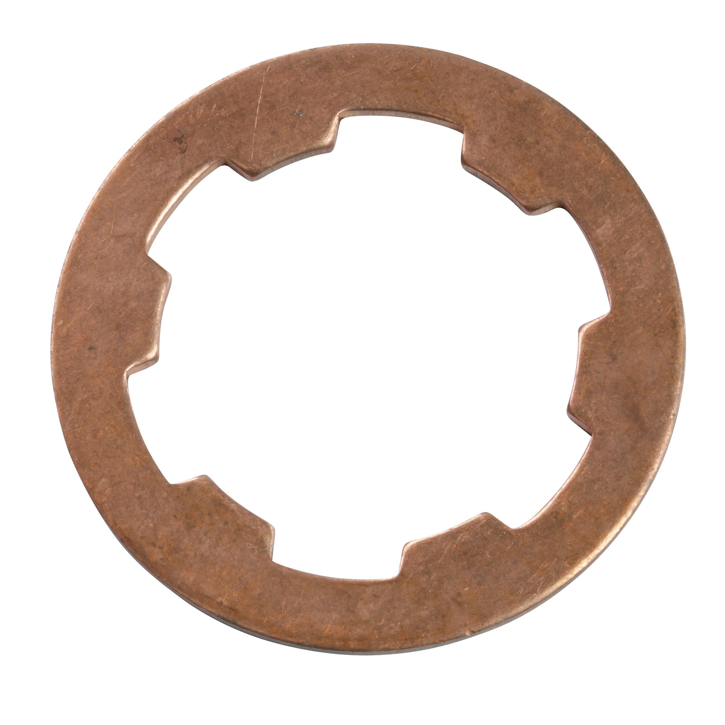 Transmission Second Gear Thrust Washer (Front) • 1938-48 Ford Passenger & 1938-47 Pickup