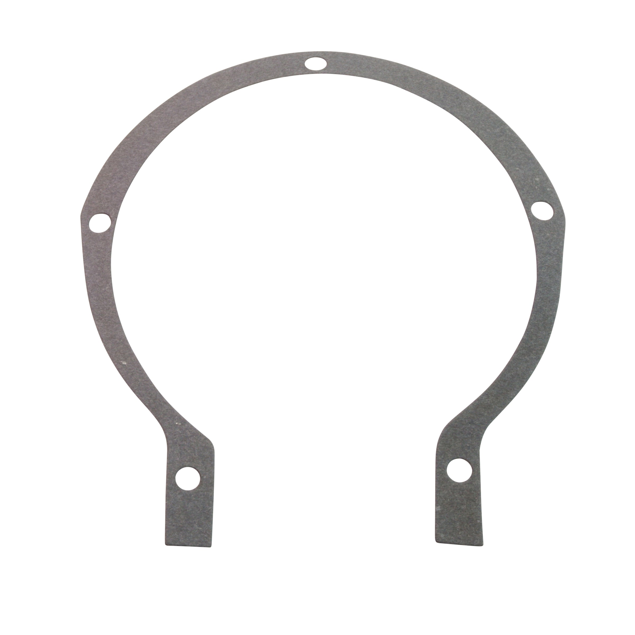Timing Cover Gasket • 1949-53 Ford