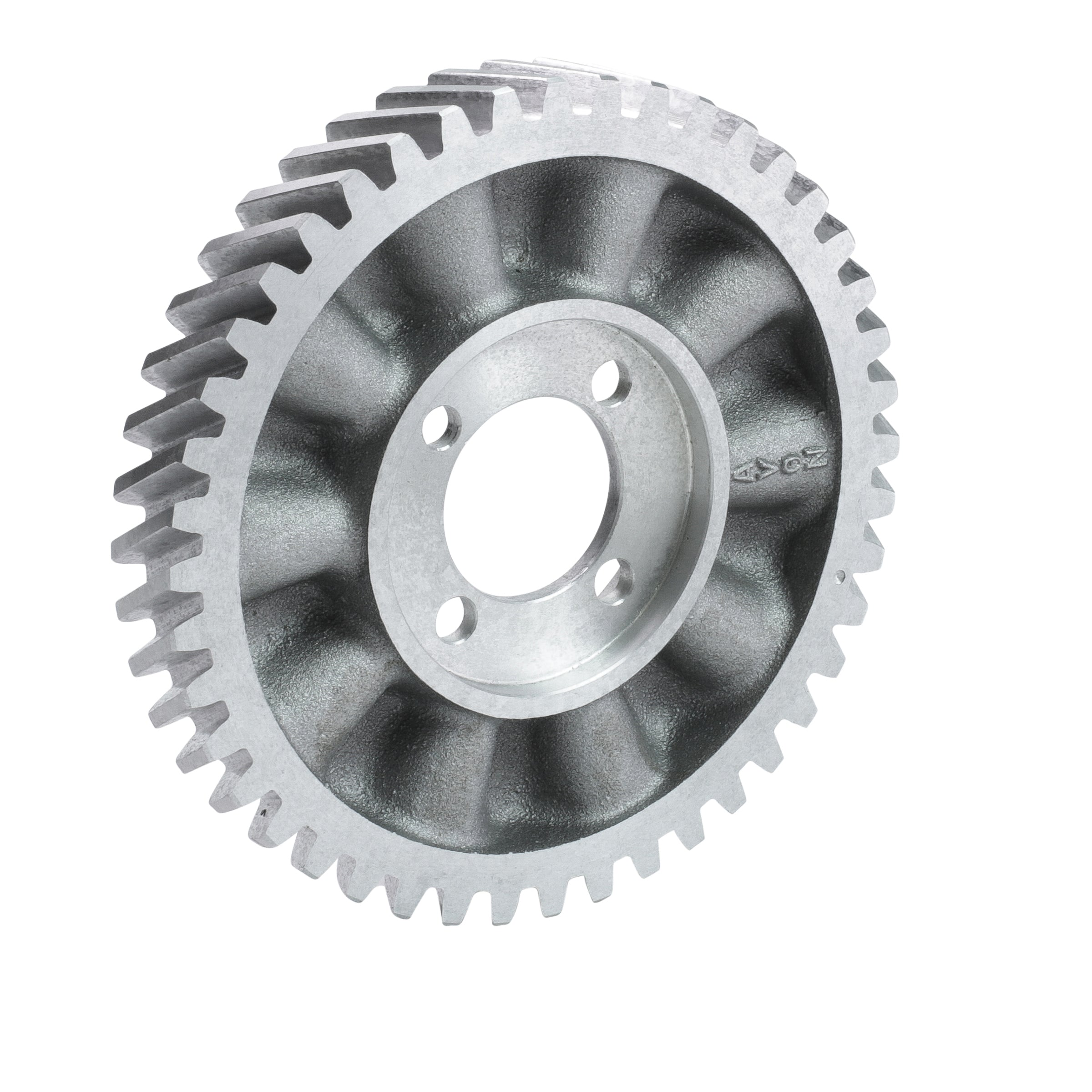 Camshaft Timing Gear (Aluminum) • 1949-53 Ford