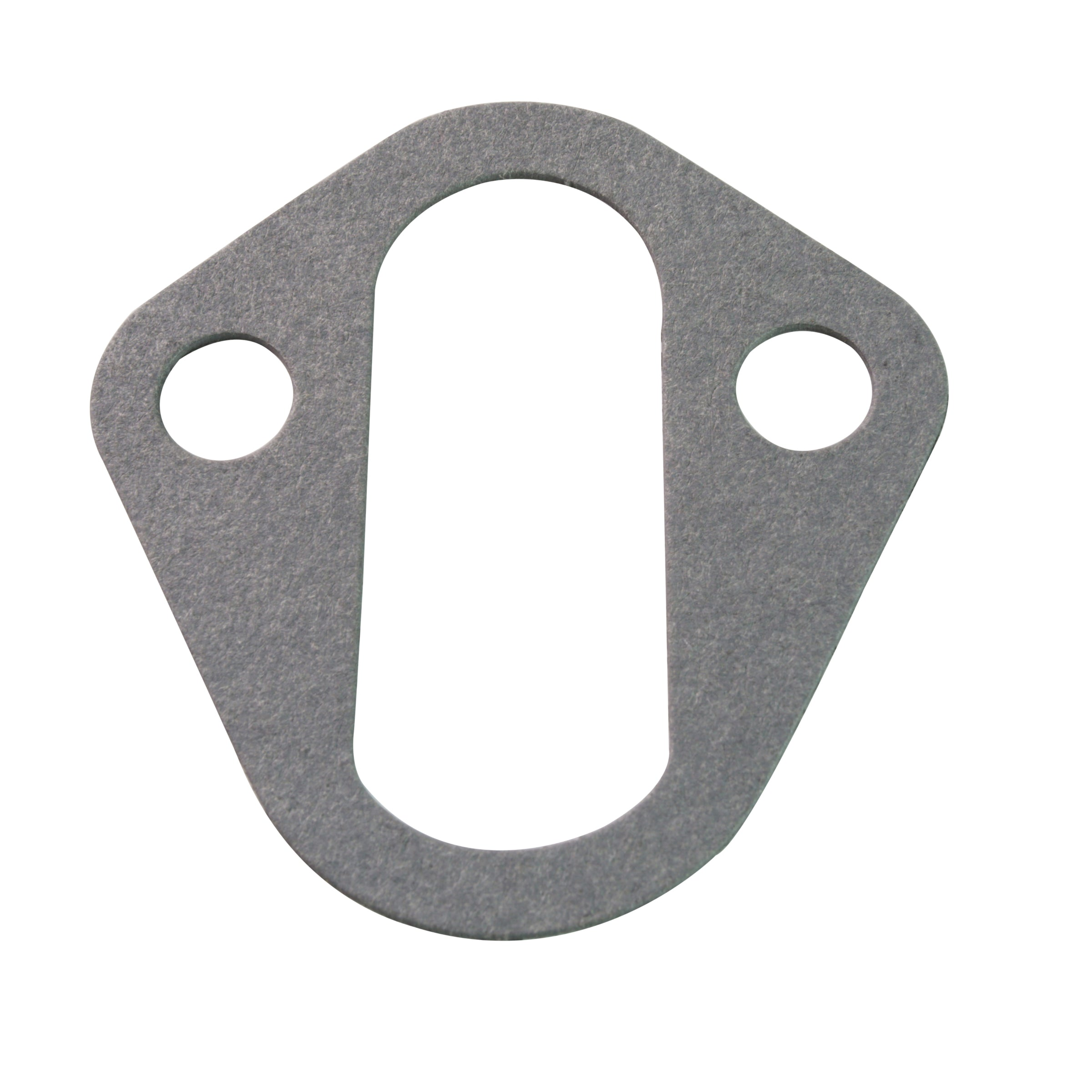 Fuel Pump to Stand Gasket • 1949-59 Ford