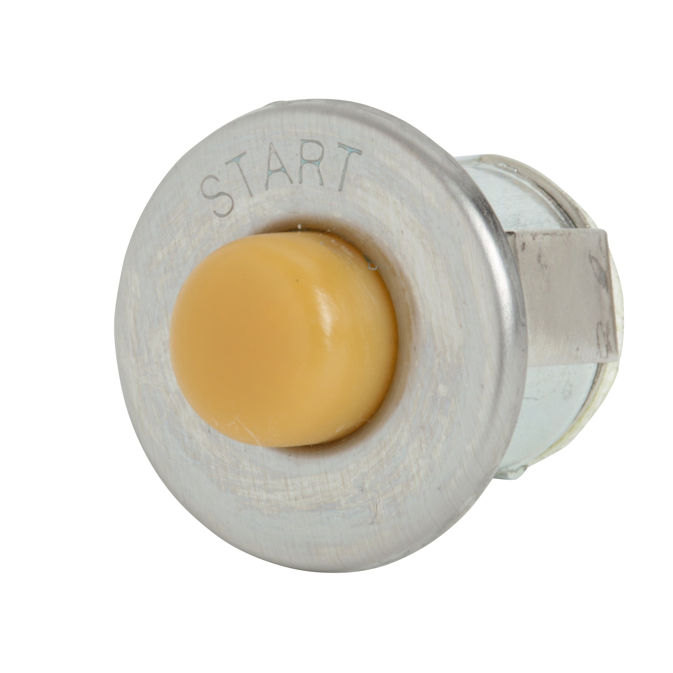 Starter Button • 1939 Ford Standard & Deluxe
