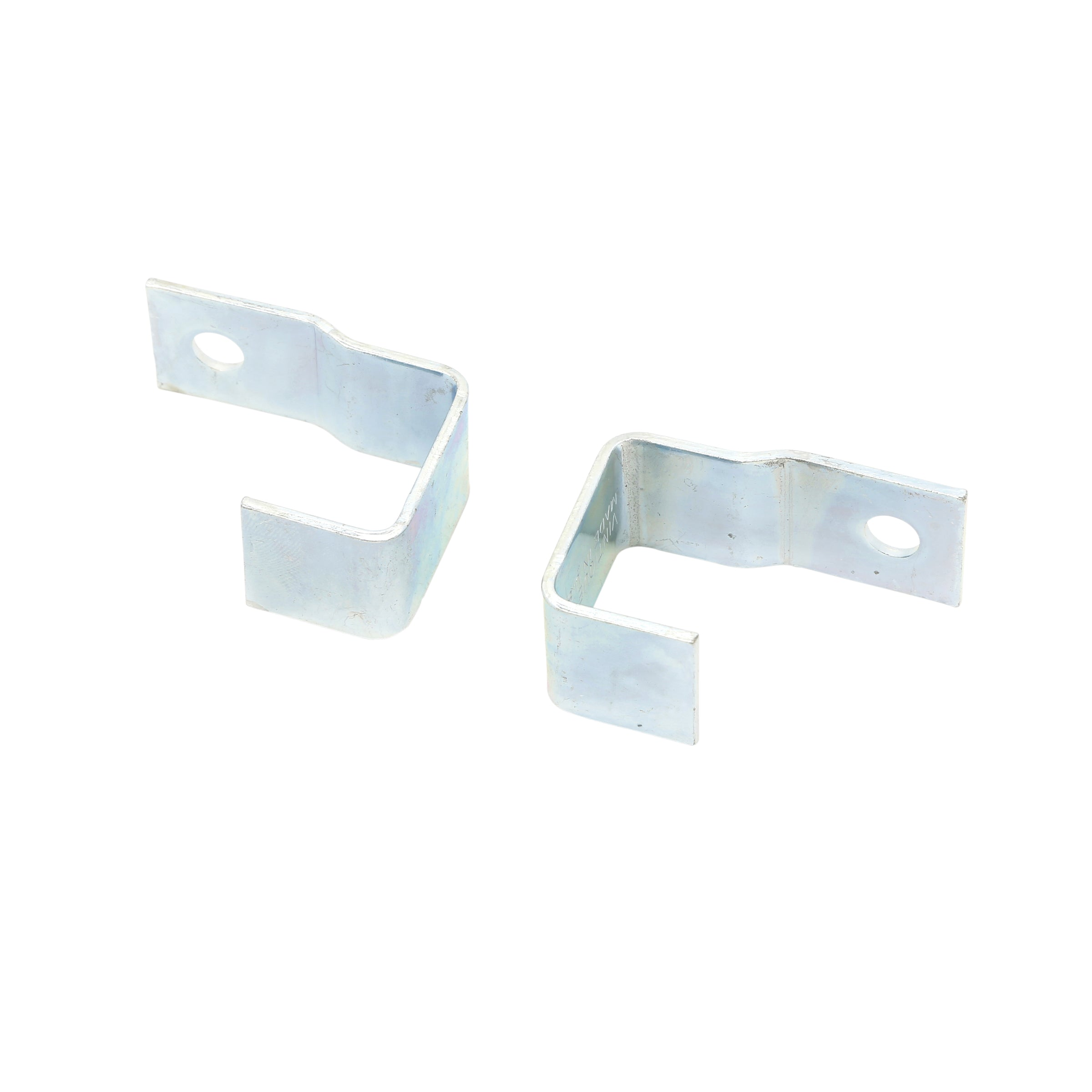 Hand Brake Cable Guide Brackets