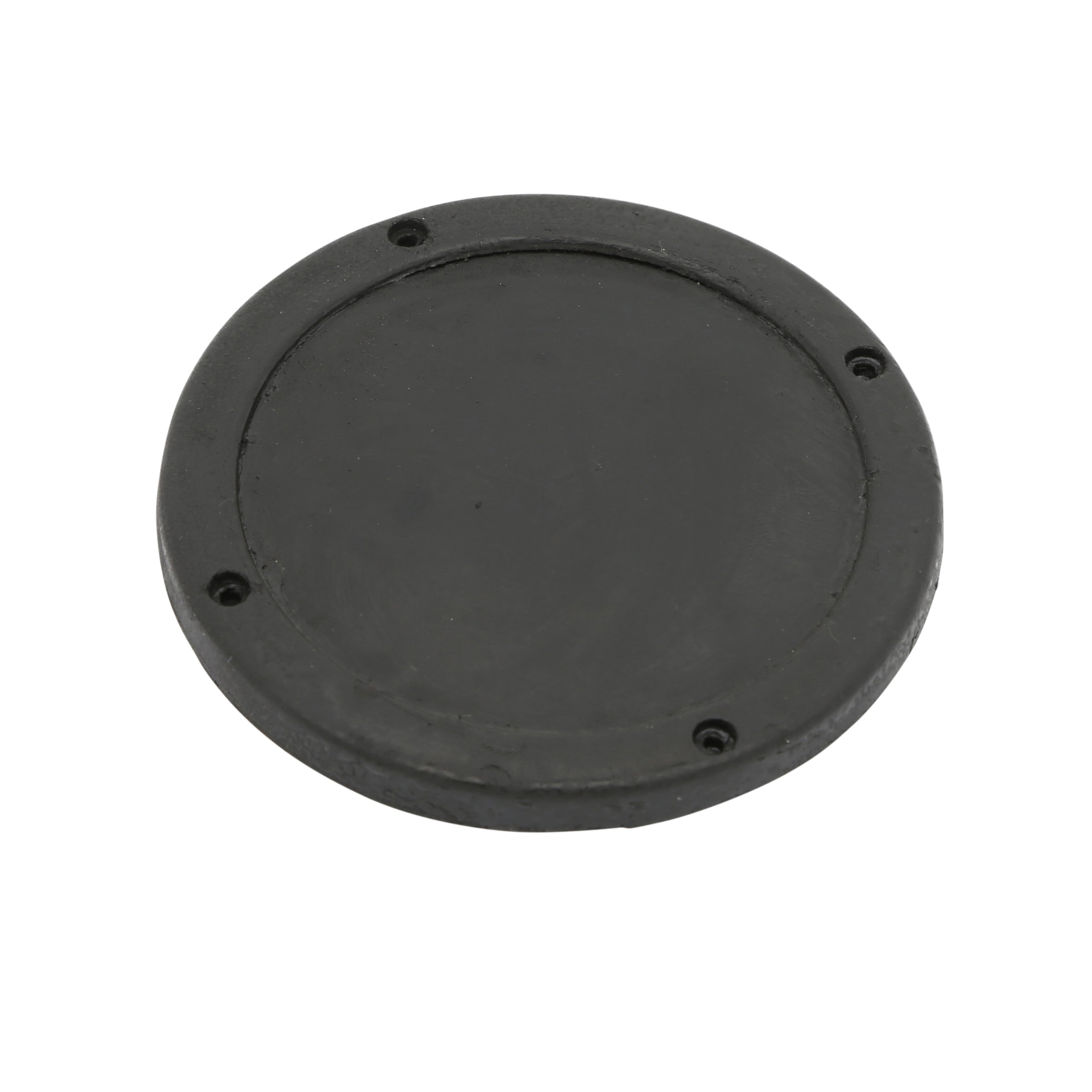 Master Cylinder Hole Cover Plate