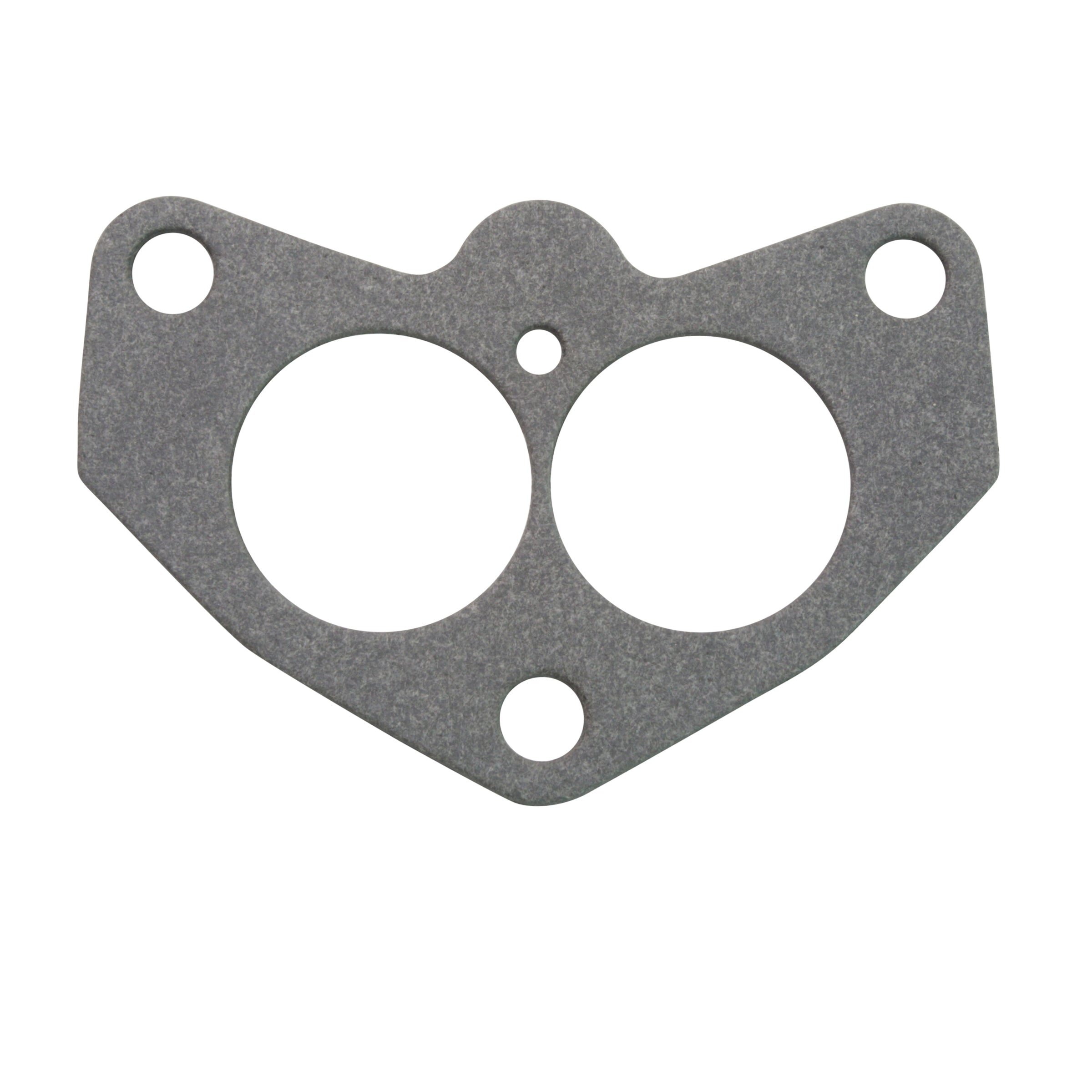 Carburetor to Manifold Gasket • 1938-53 Ford V-8