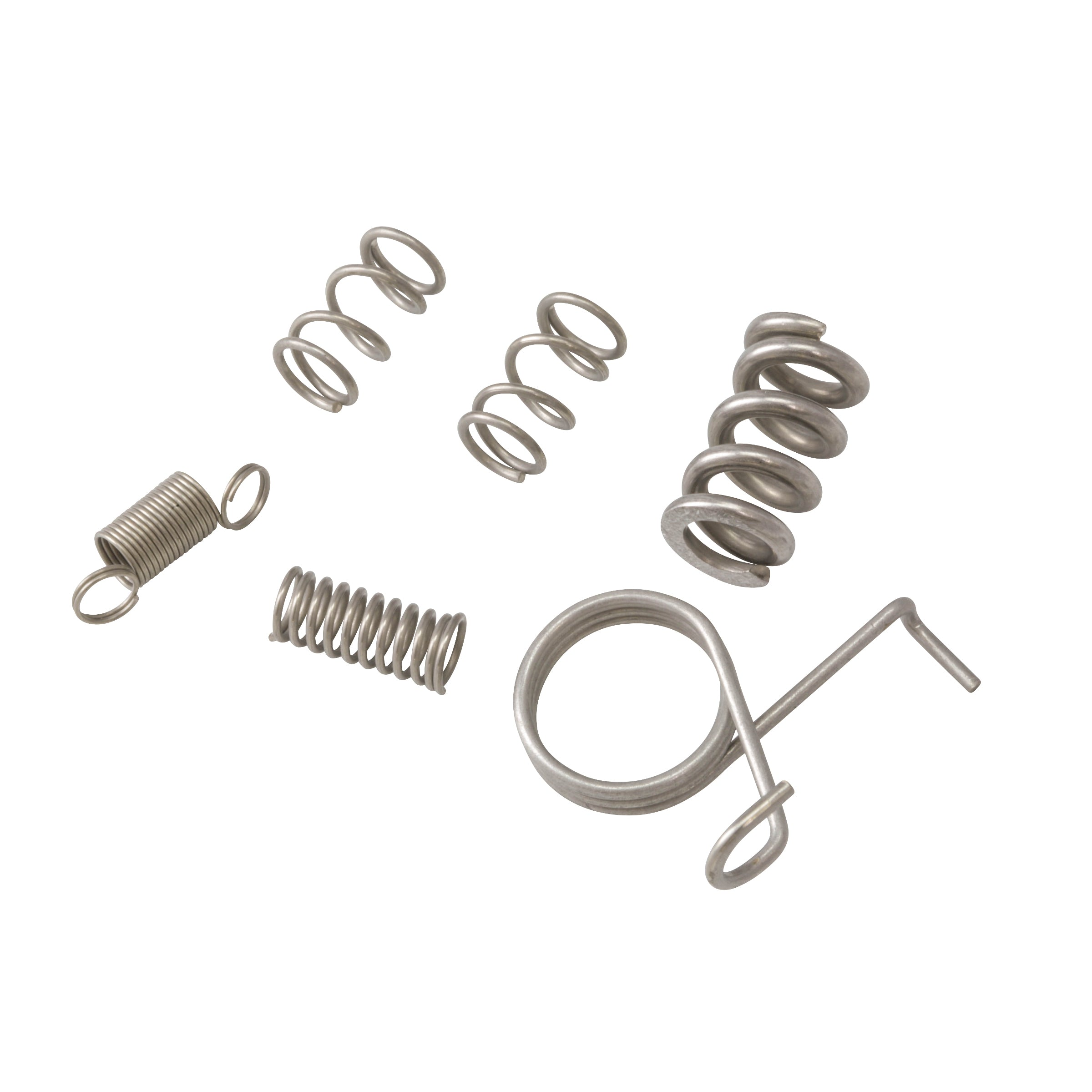 Genuine Stromberg 97 Carburetor Spring Kit