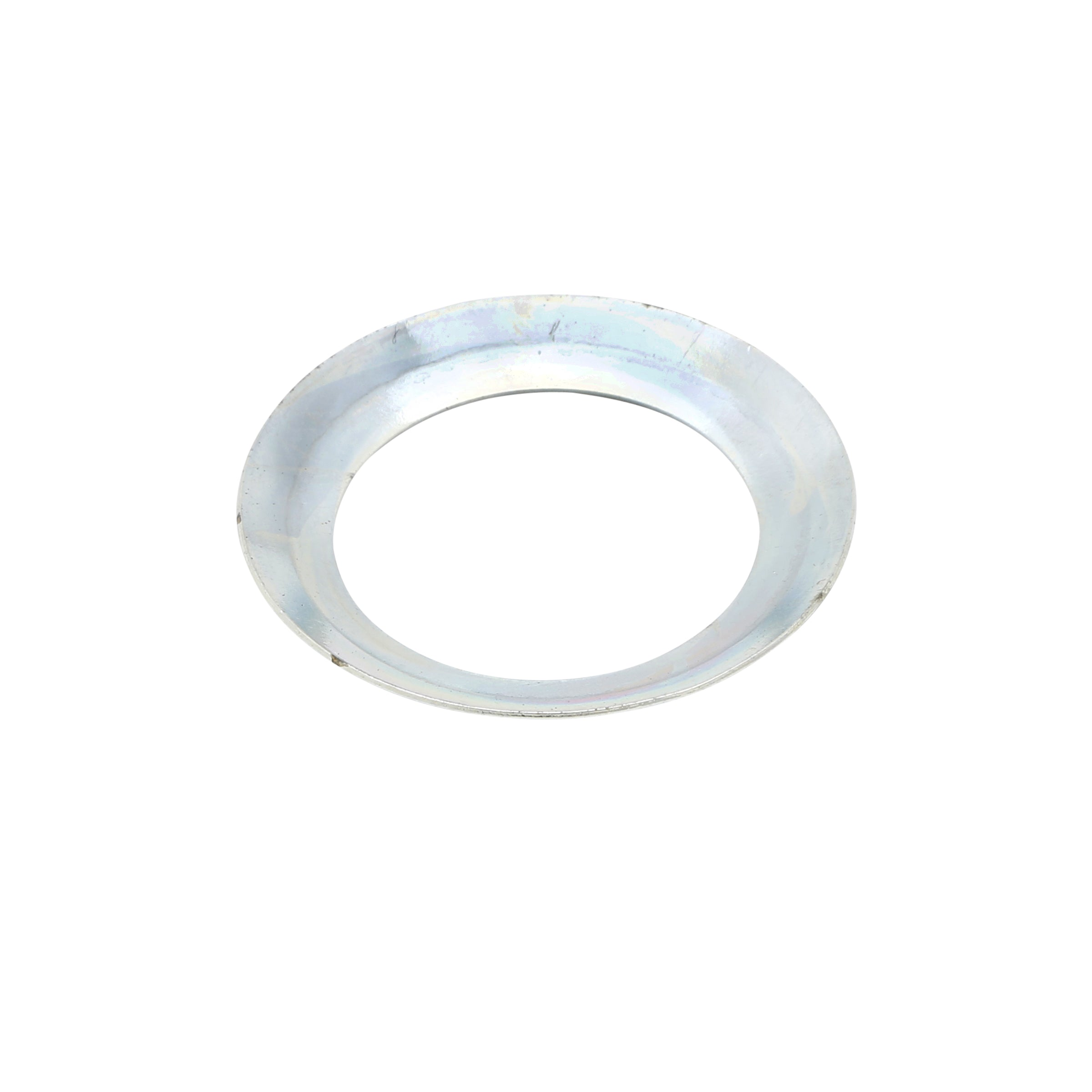Generator Bearing Felt Retainer • 1929-31 Model A Ford