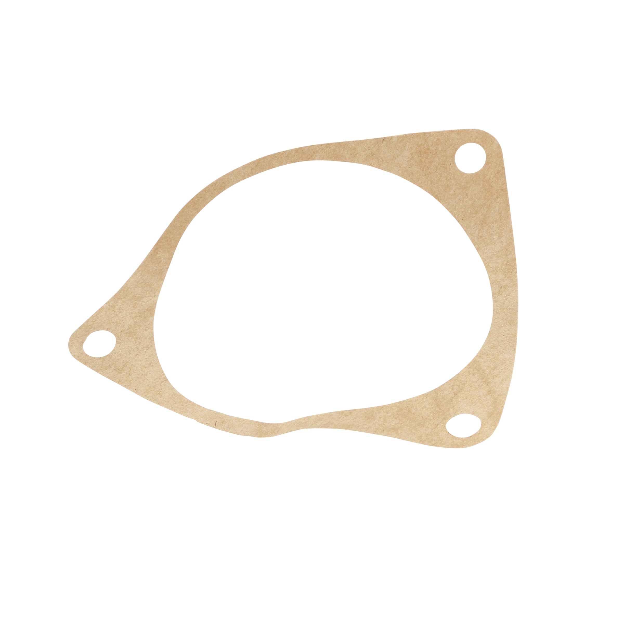 Starter Shim Gasket • 1928-31 Model A Ford