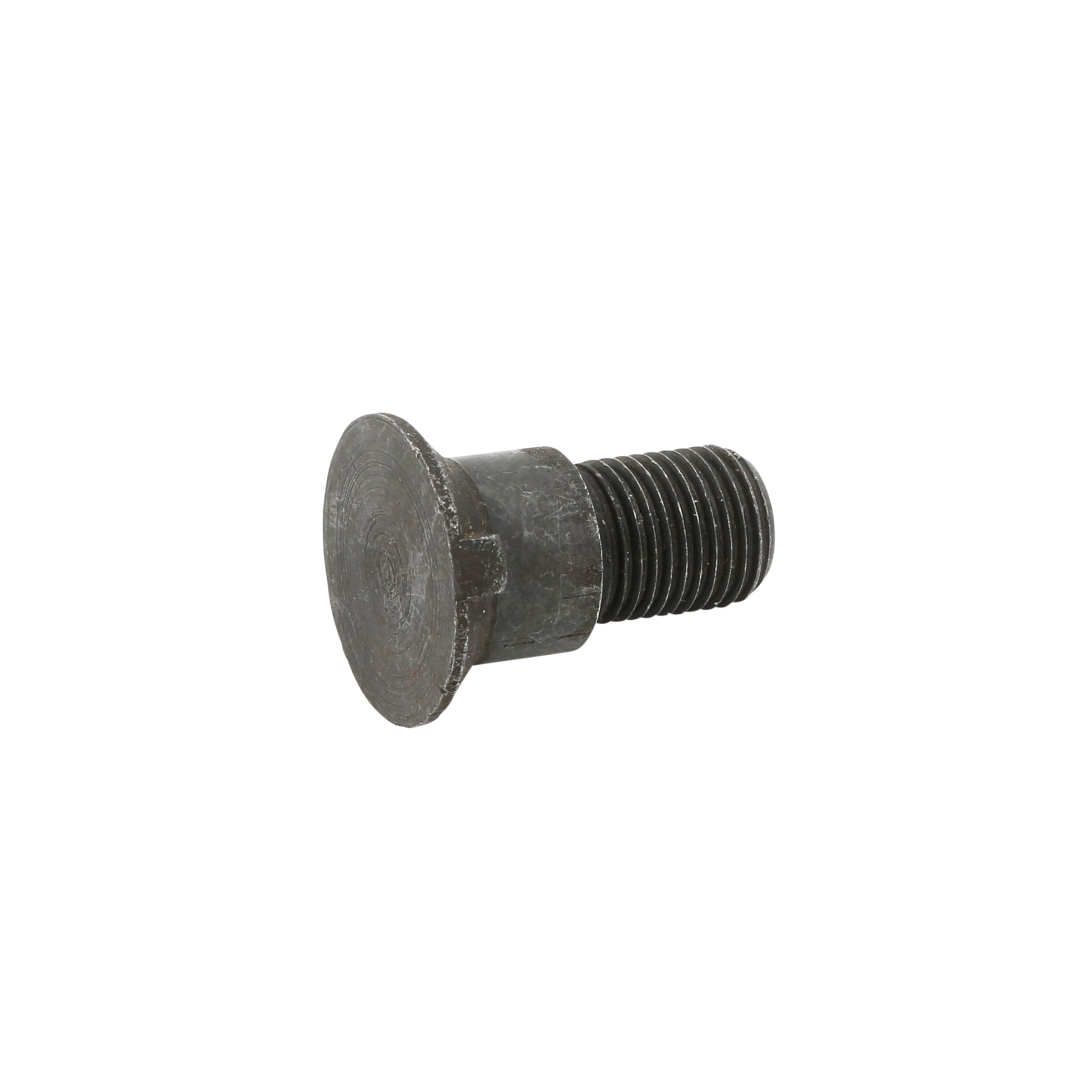 Wheel Hub Bolt (Rear) • 1928-32 Ford