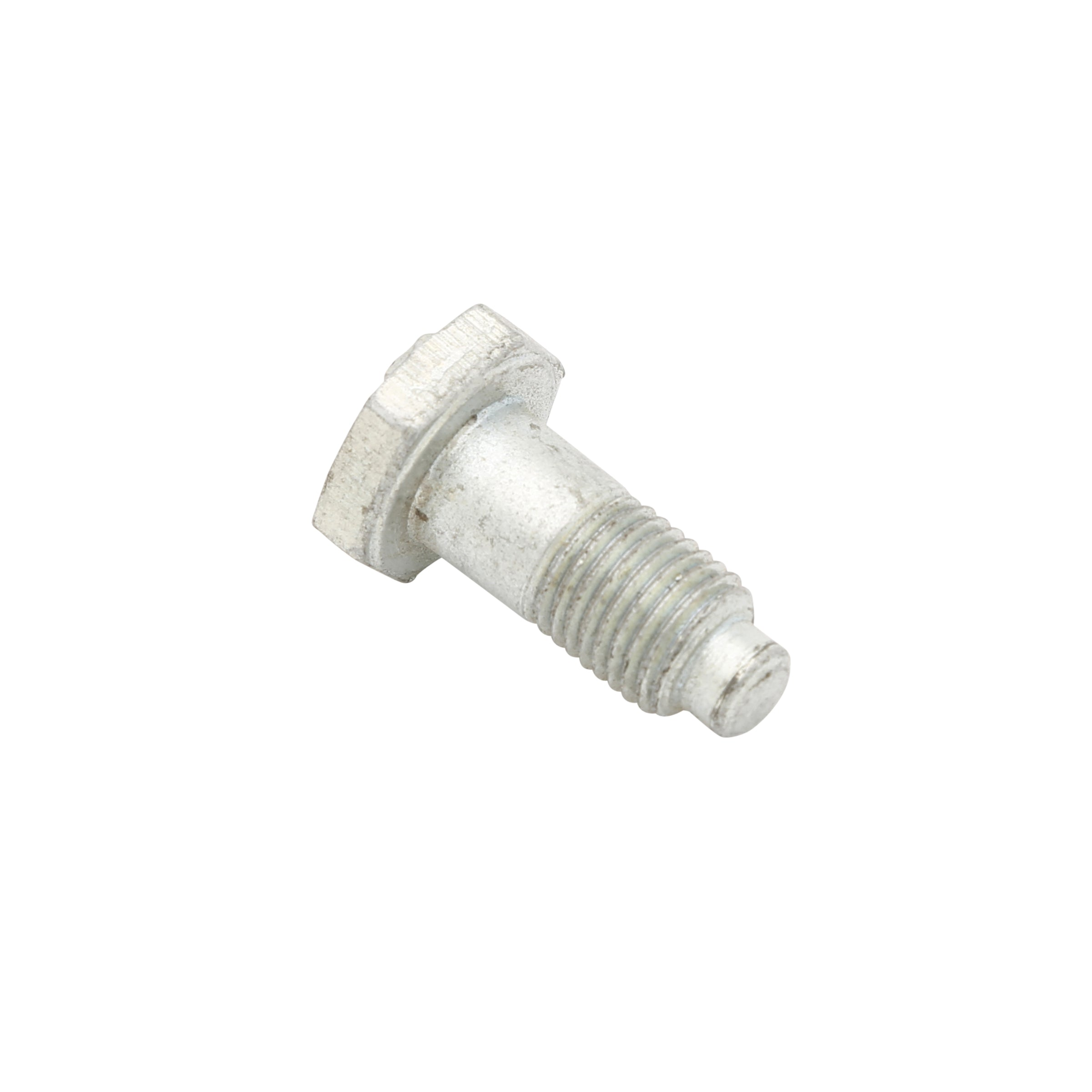 Starter Drive Head Screw (3/8 - With Tip) • 1928-48 Ford