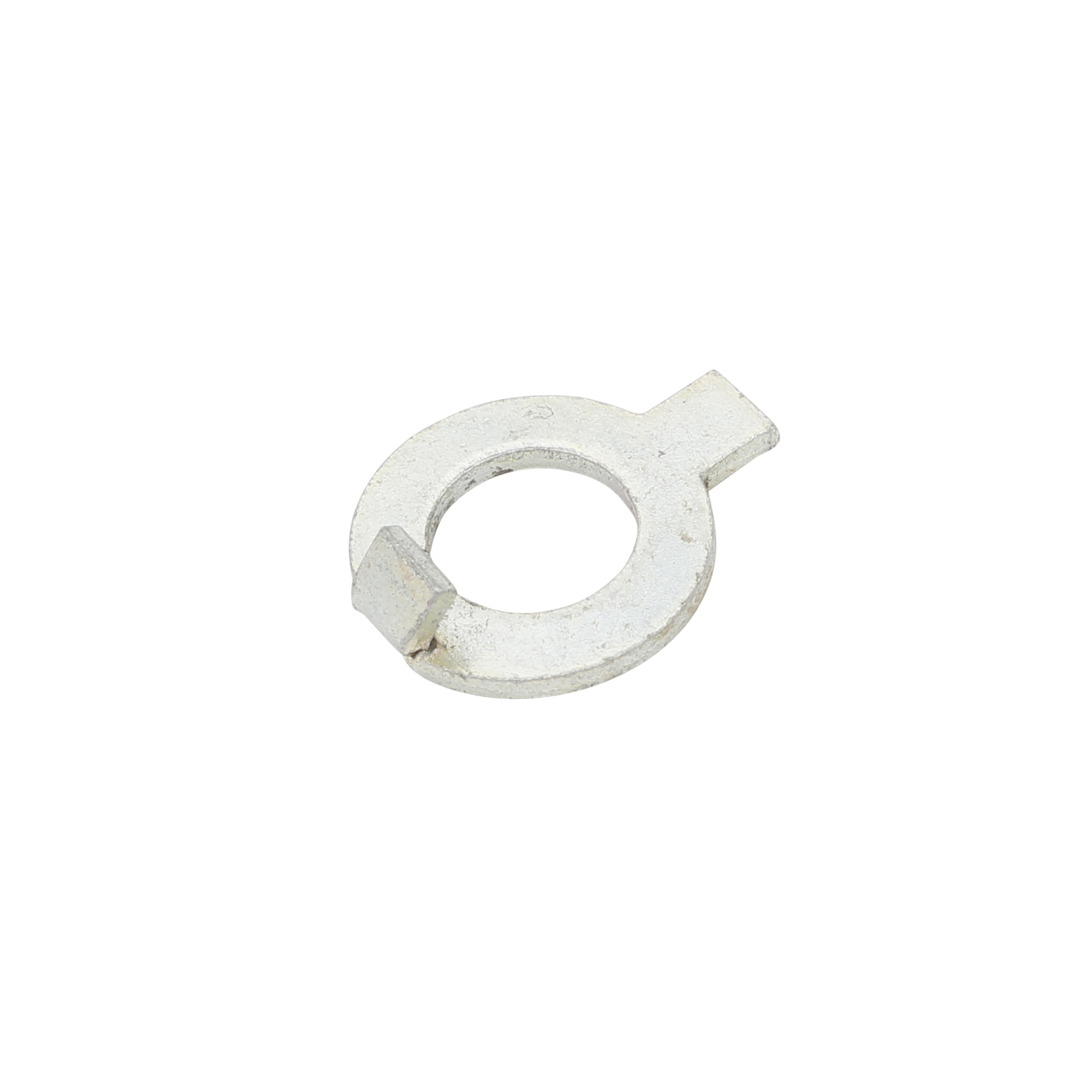 Starter Drive Lock Washer (3/8) • 1928-48 Ford