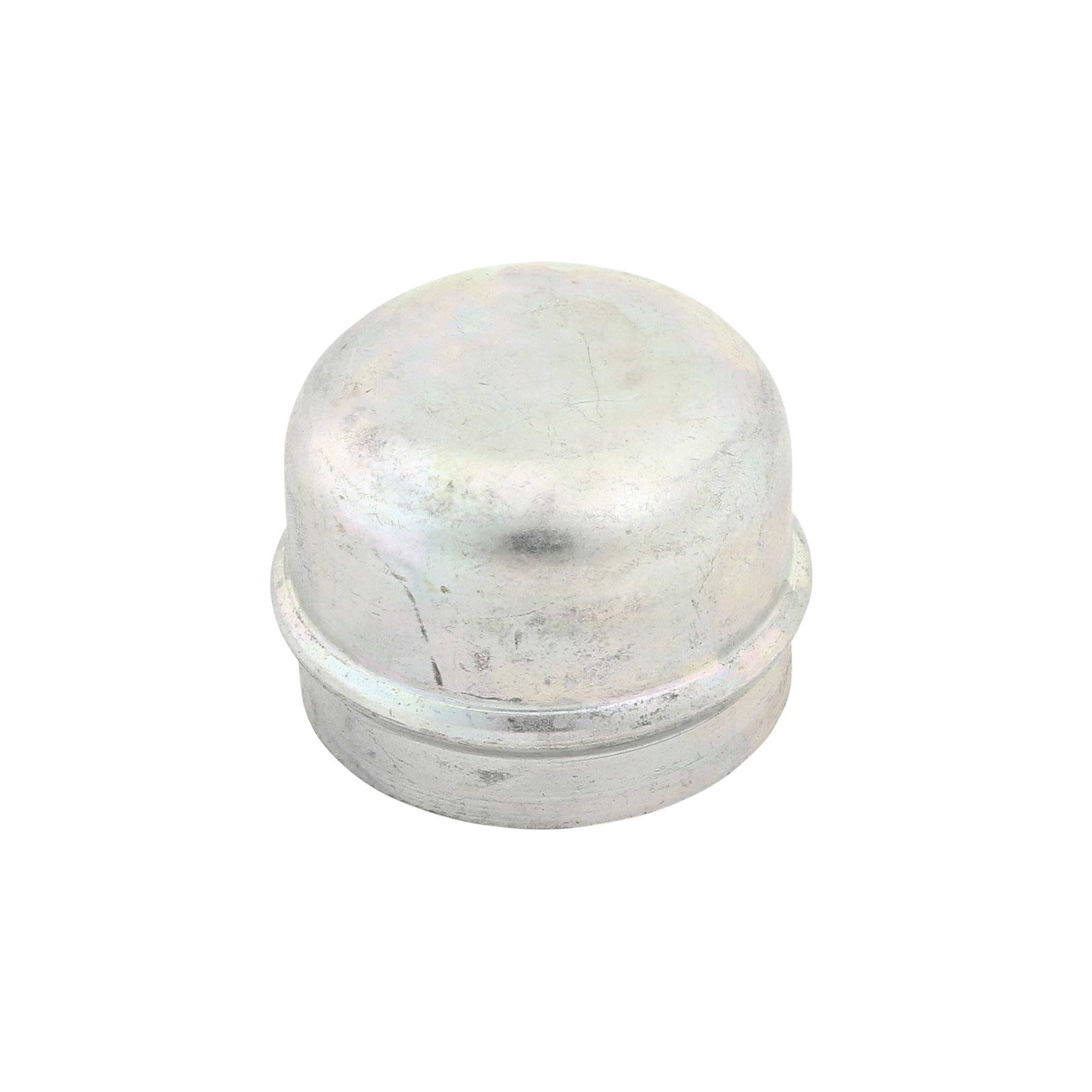 Wheel Hub Dust Cap (Front - Push In) • 1928-48 Ford