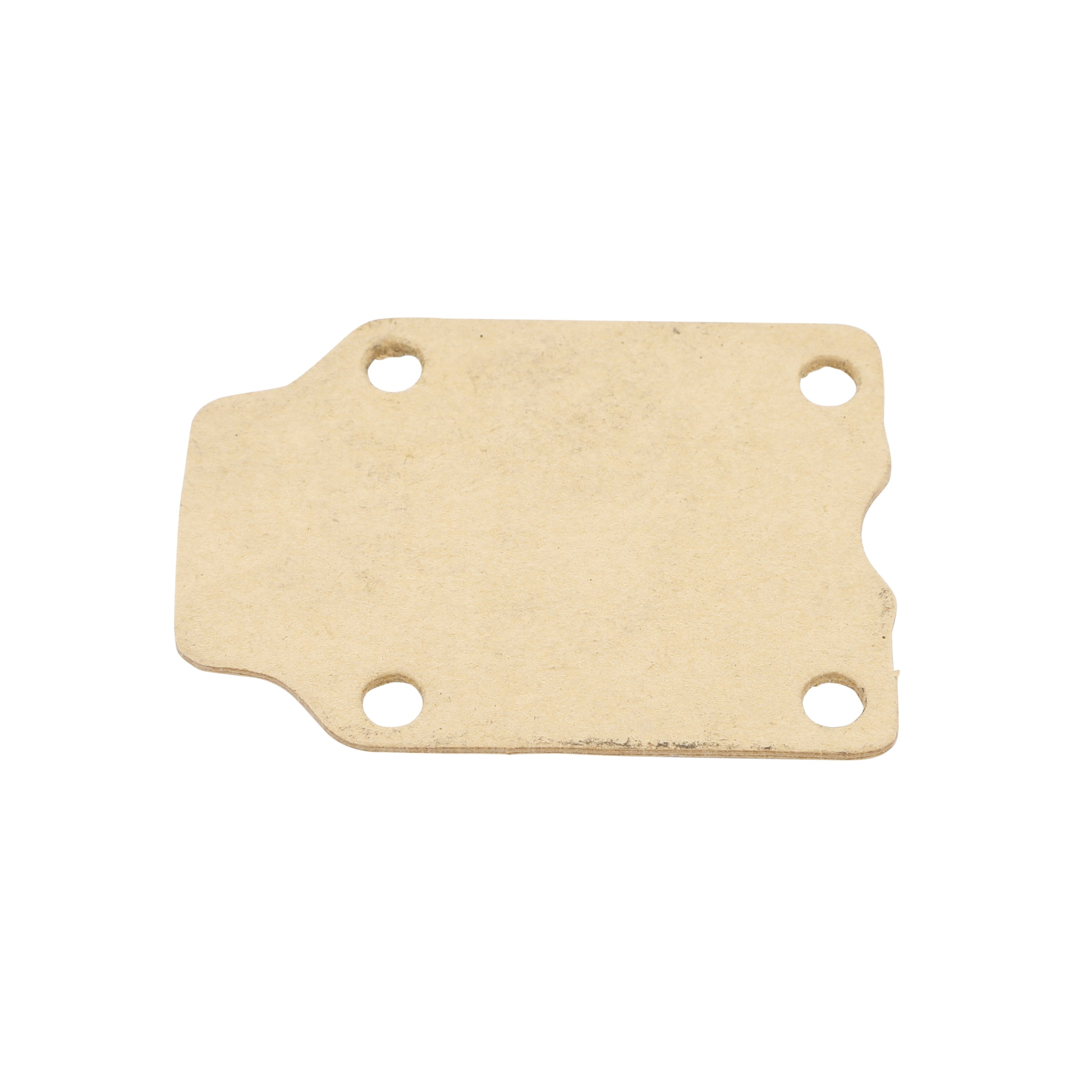 Starter Switch Gasket • 1928-31 Model A Ford