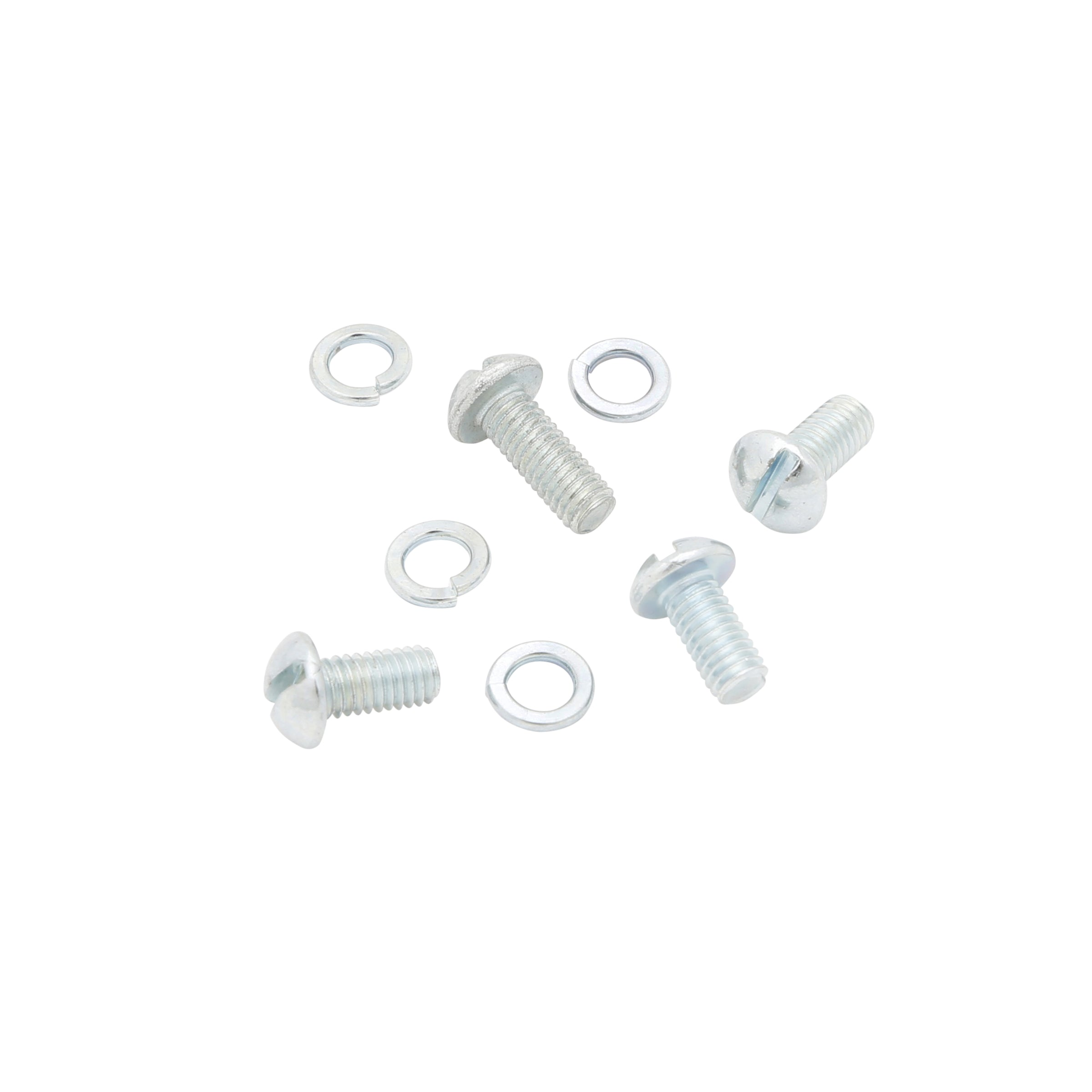 Starter Switch Mounting Screws • 1928-31