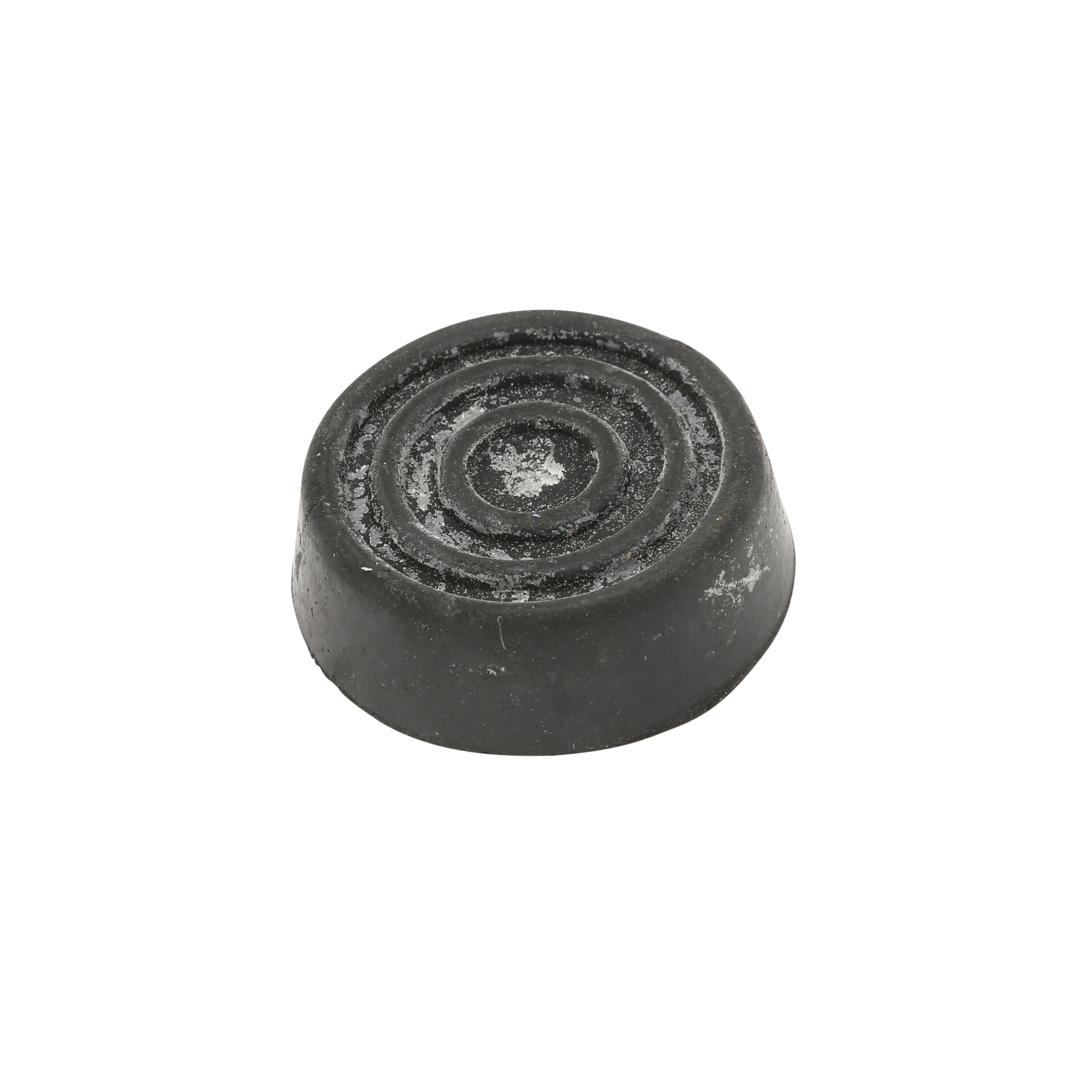 Starter Rod Rubber Pad • 1928-31