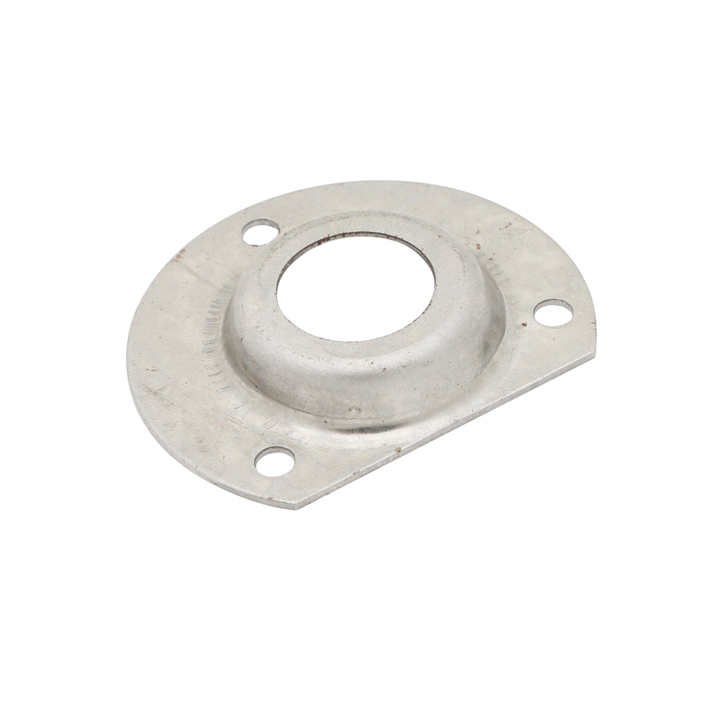 Starter Rod Grommet Cover • 1928-31 Model A Ford
