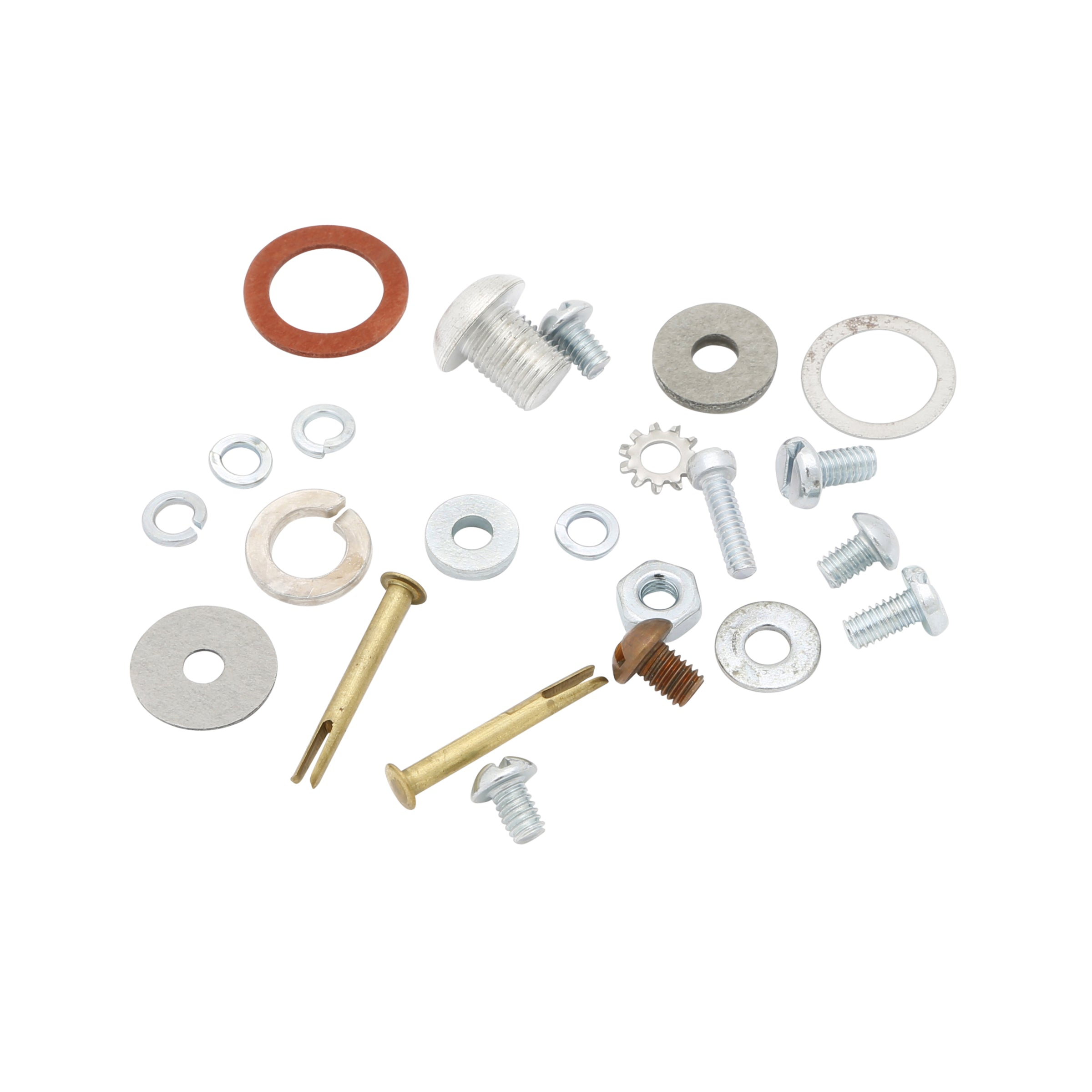 Distributor Small Parts Kit • 1928-31