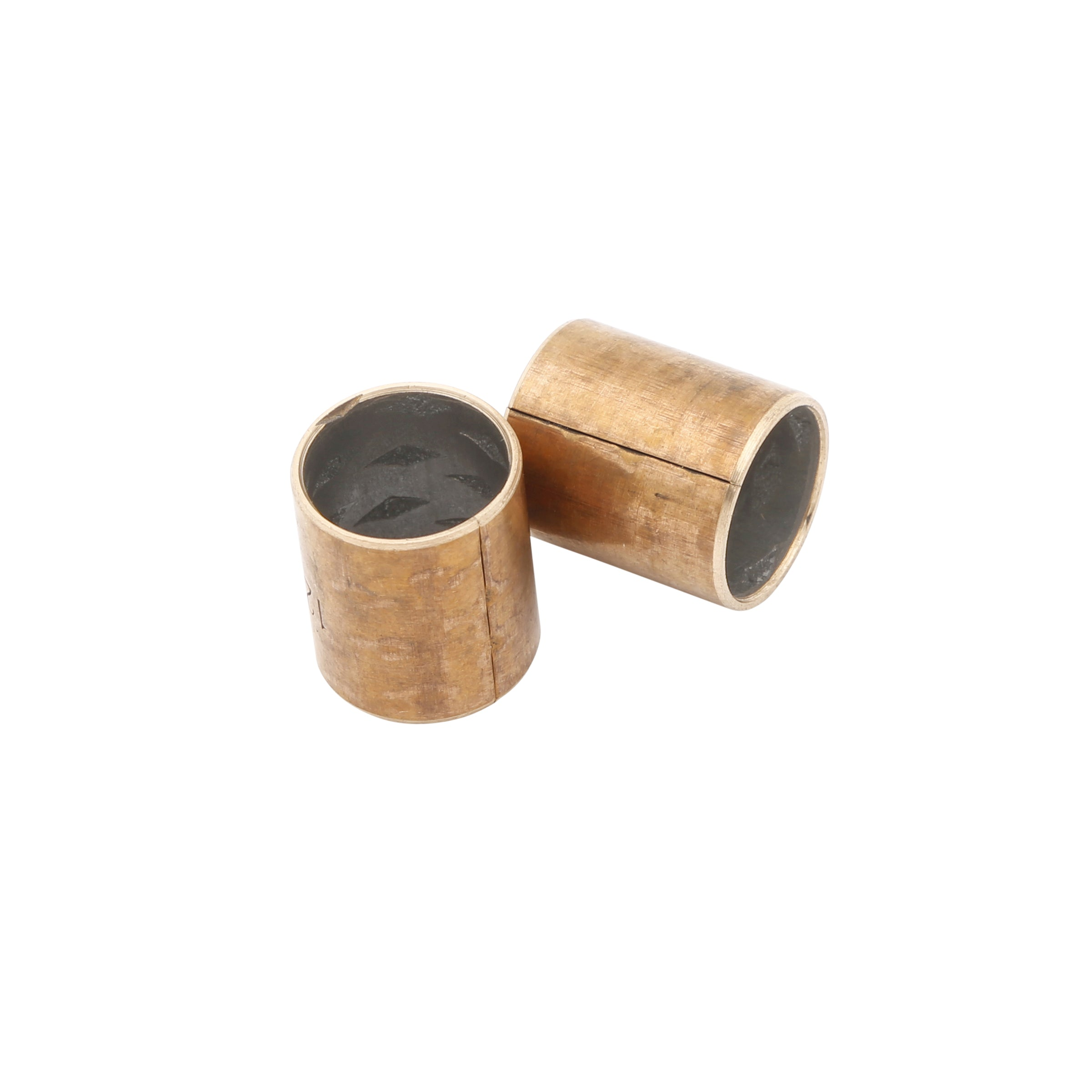 Distributor Shaft Bushing • 1928-34 Ford