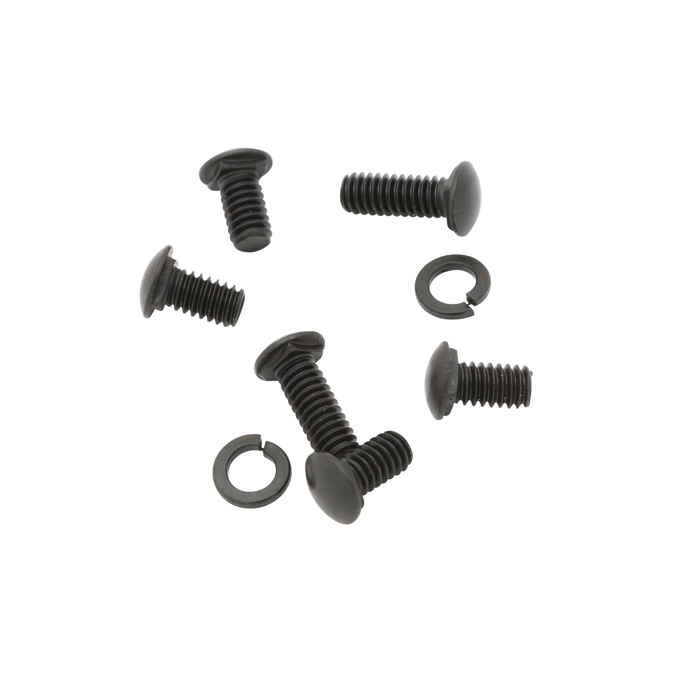 Horn Flange Bolt Set • 1928-32