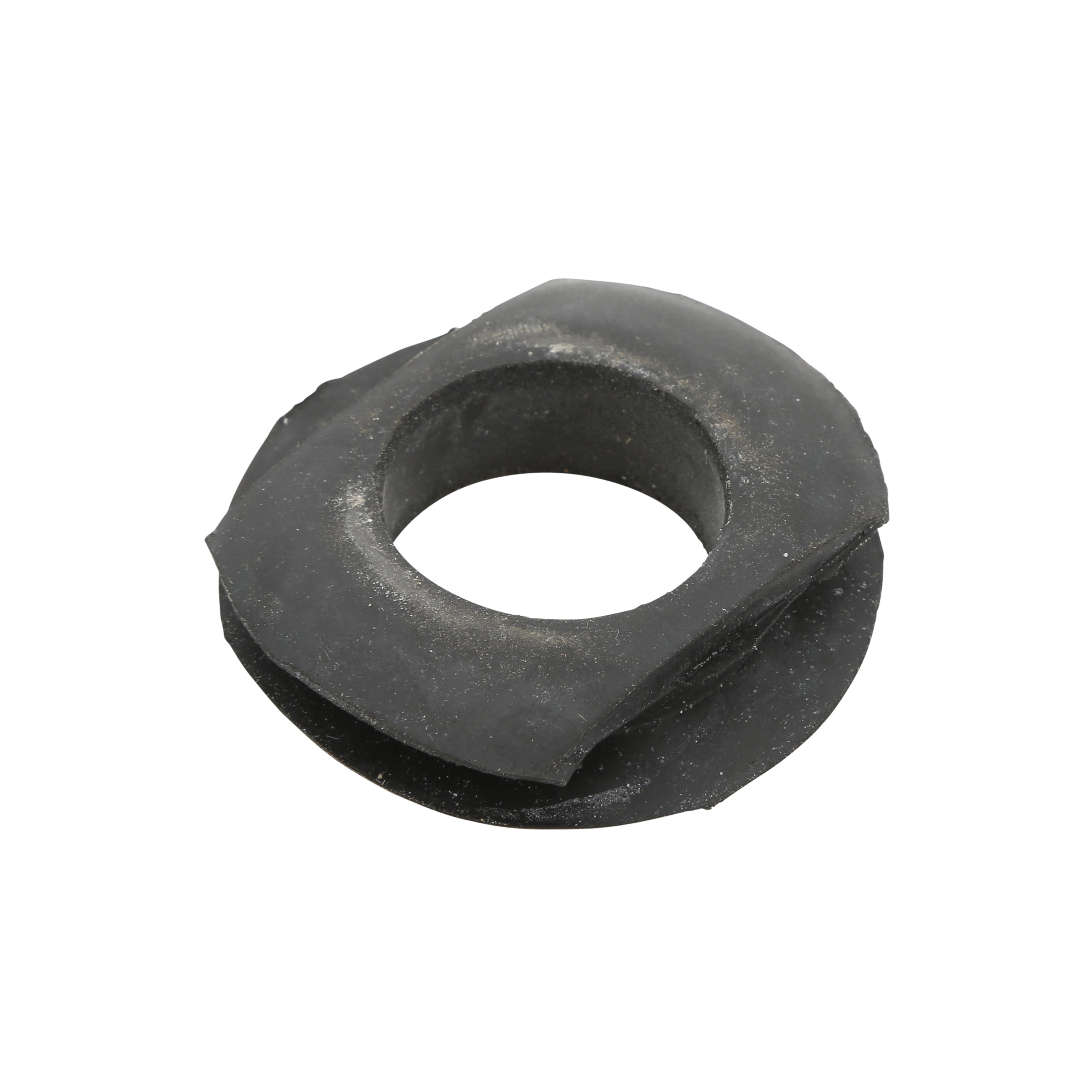 Side-Mount Spare Tire Grommet • 1928-34