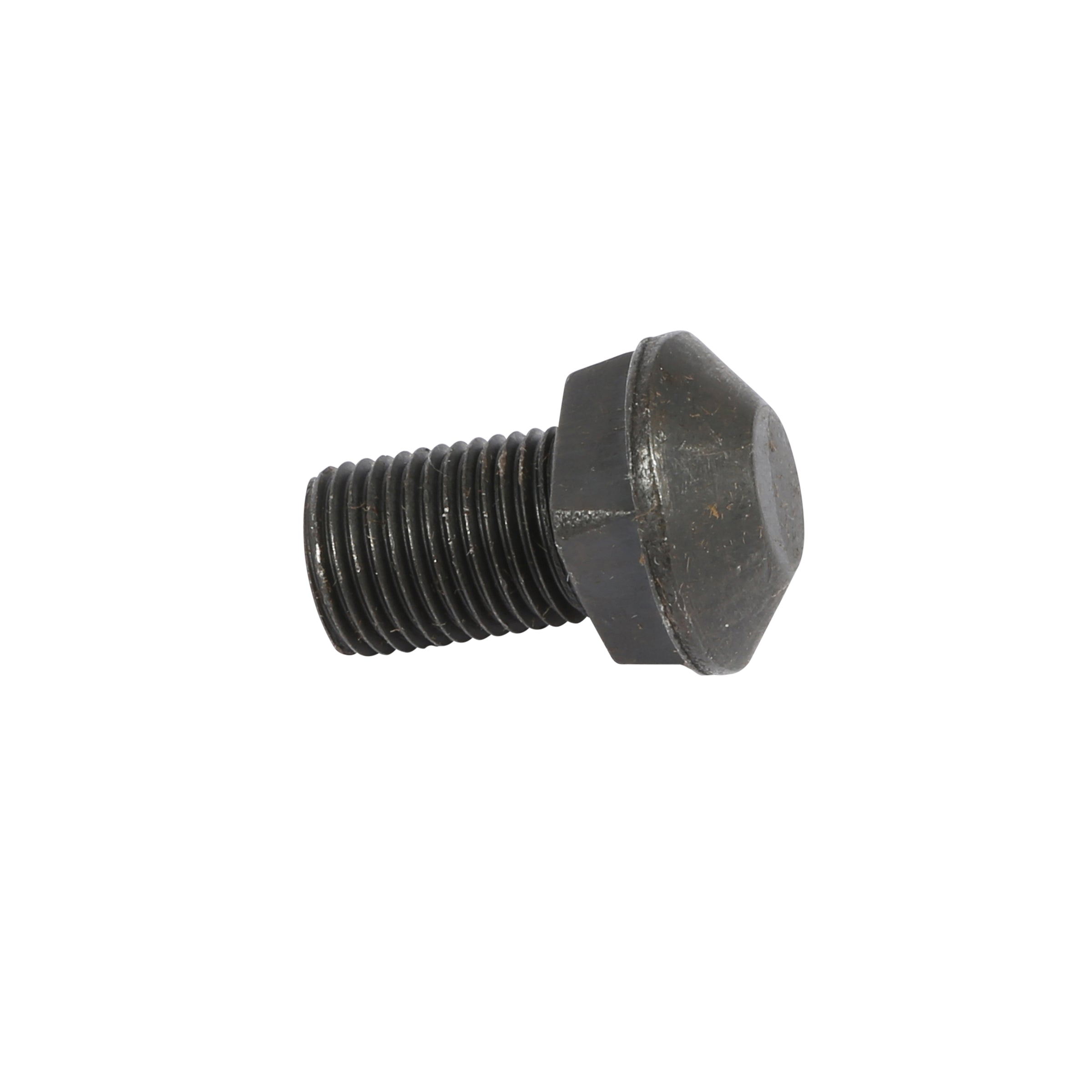 Spare Tire Carrier Bolt • 1928-31