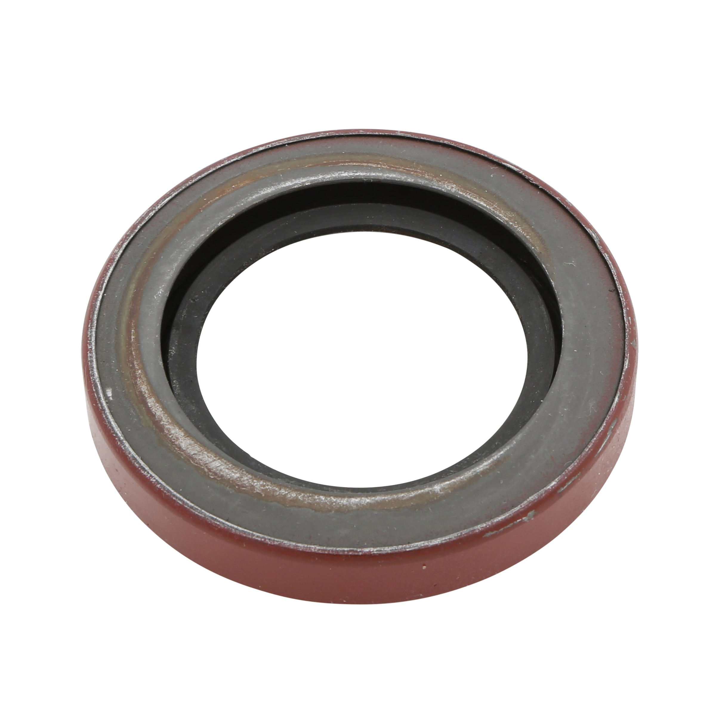 Hub Grease Seal (Rear Outer)  • 1928-38 Ford