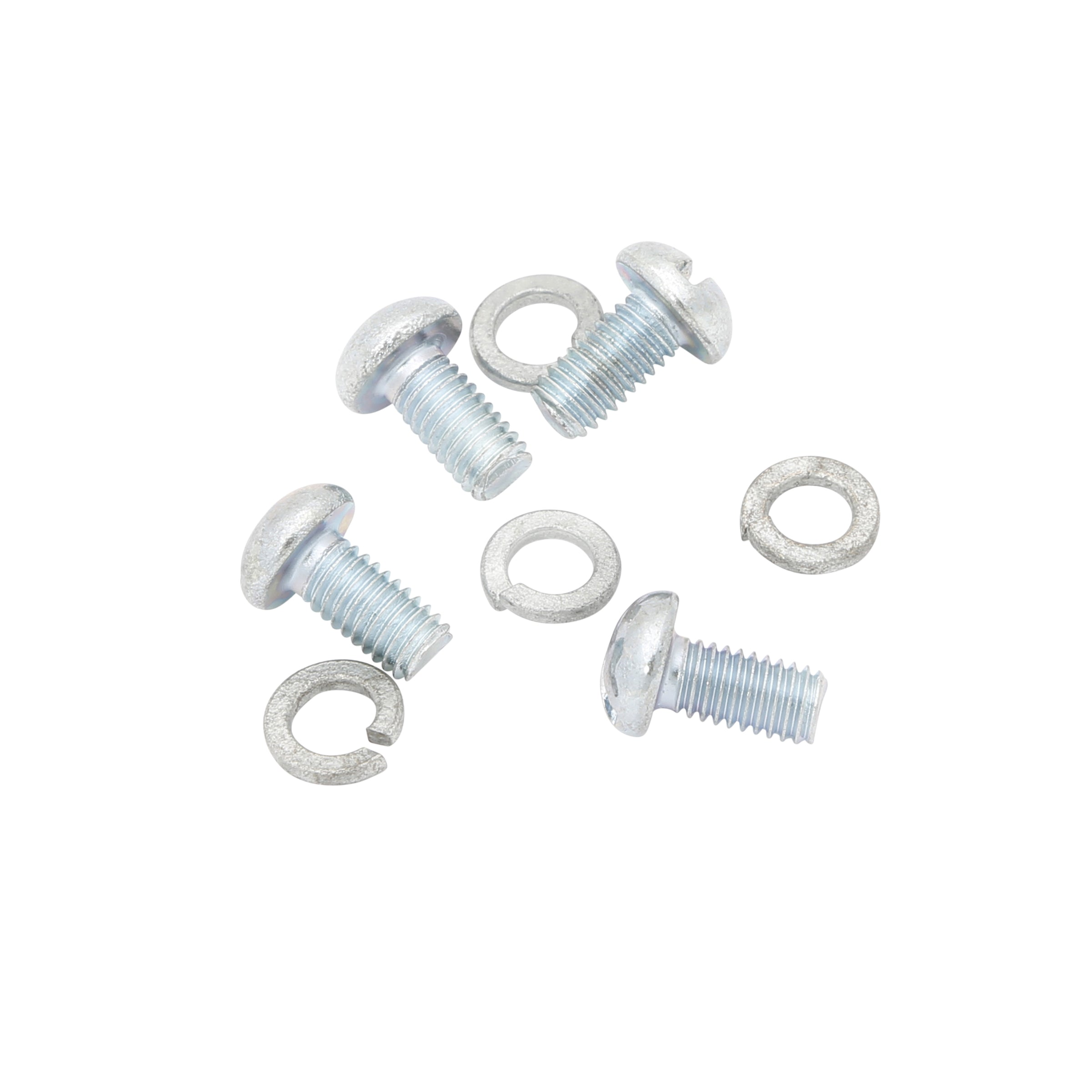 Terminal Box Mounting Screws • 1928-31