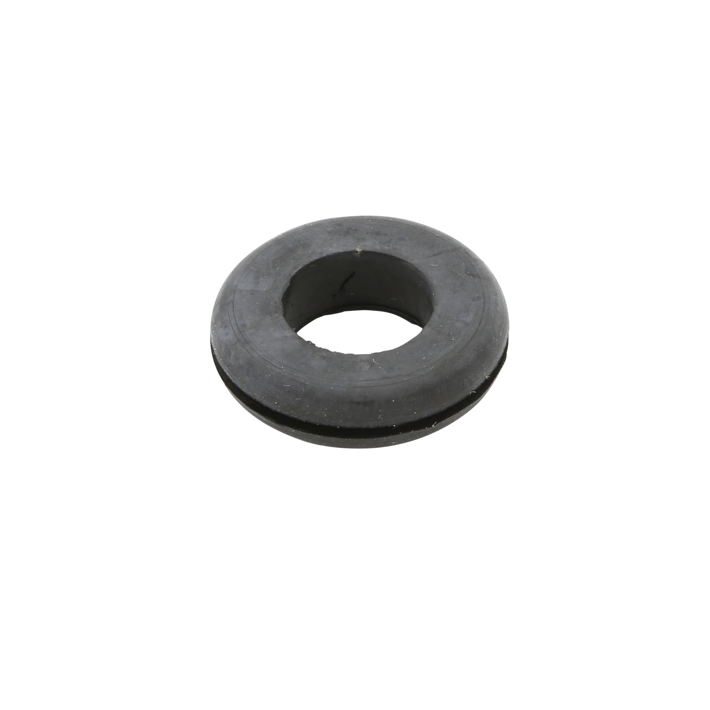 Speedometer Cable Grommet • 1928-31