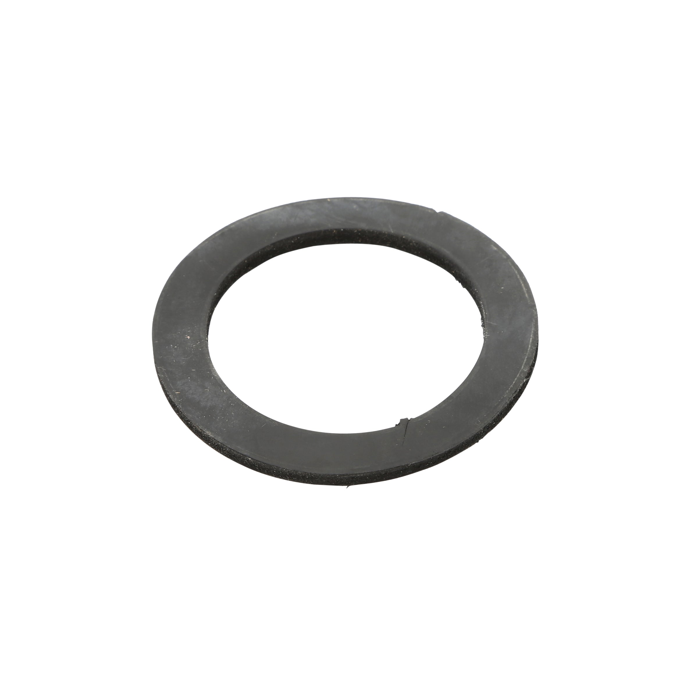 Motometer Rubber Gasket • 1928-31 Model A Ford