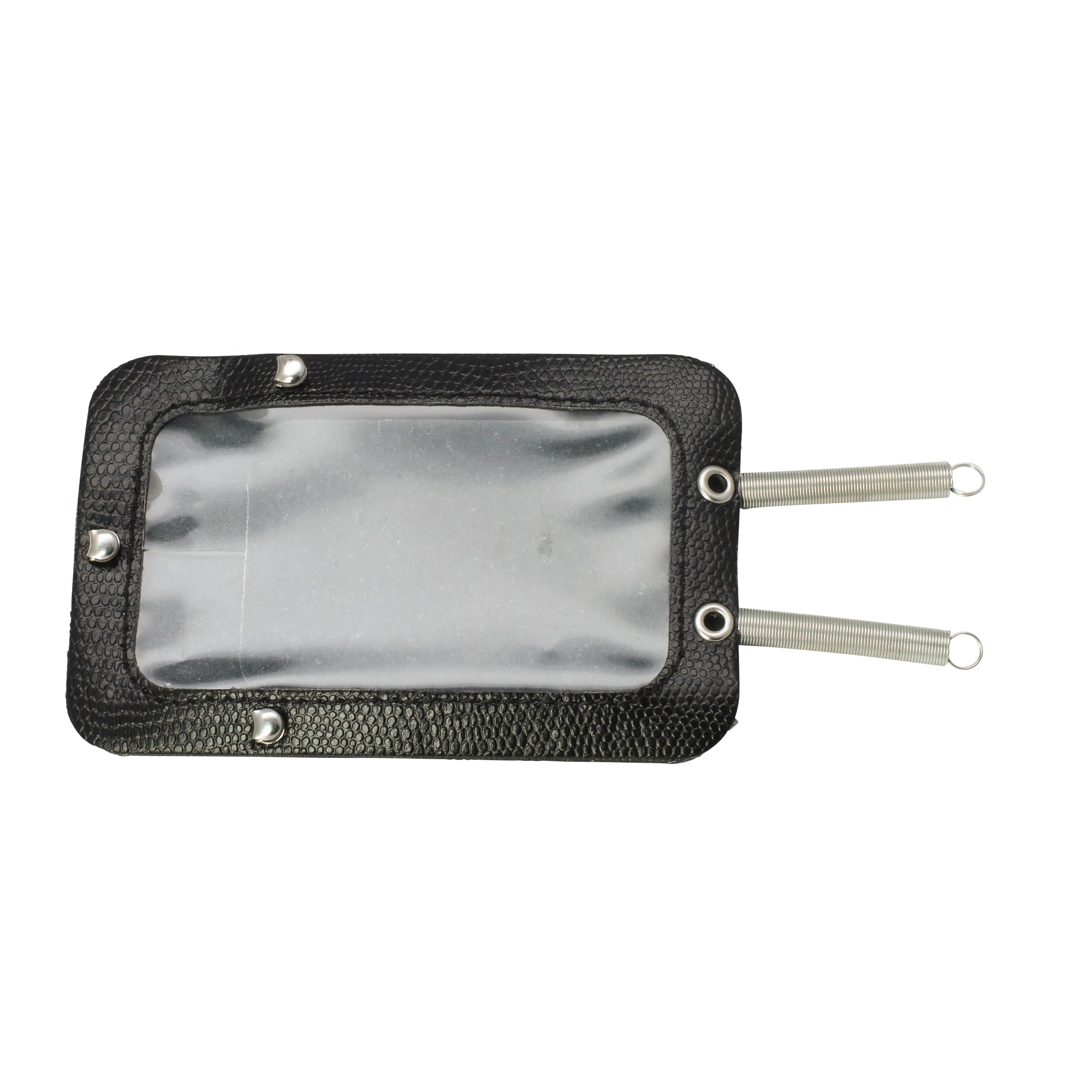 Registration Holder Ford • Steering Column Type