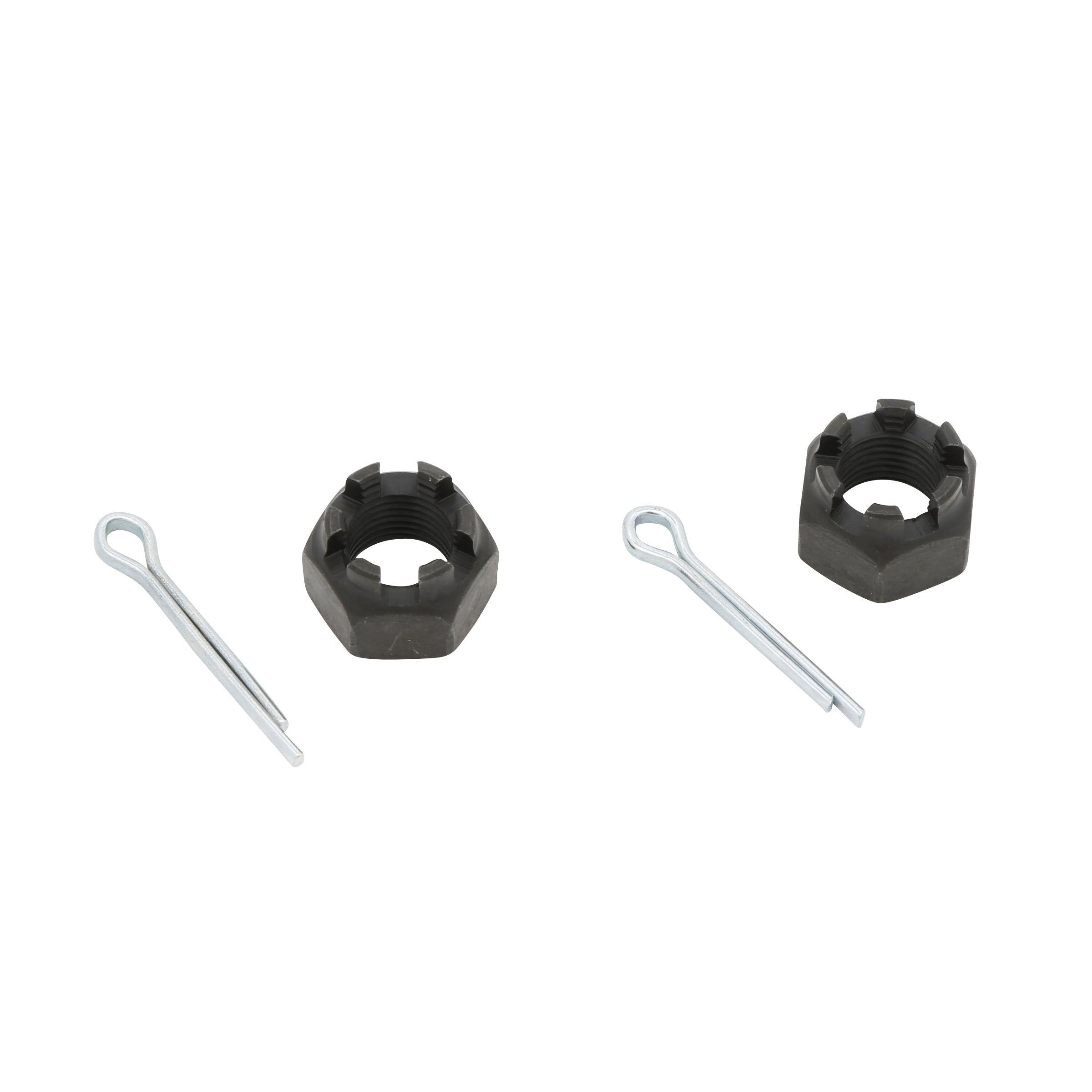 Wedge Stud Mount Set • 1928-31