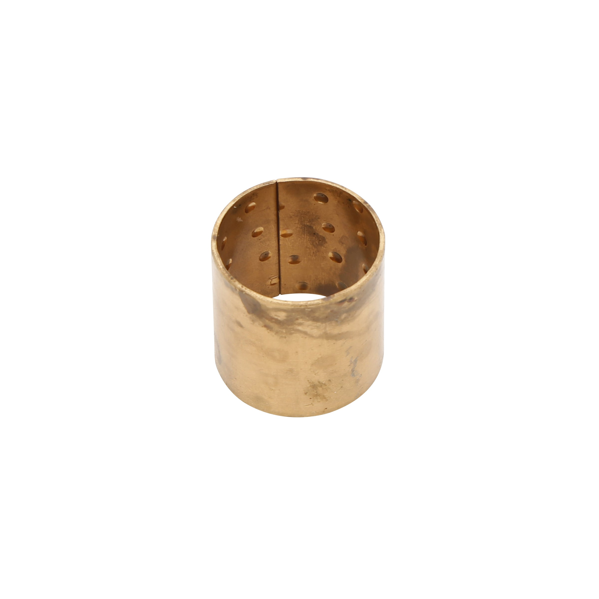 Brake Camshaft Bushing (Rear) • 1928-34