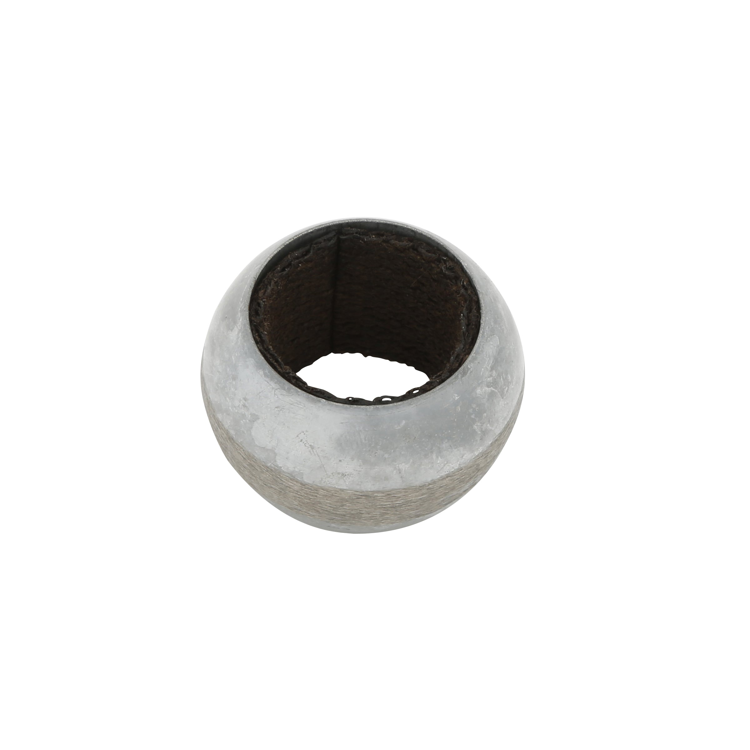 Brake Cross Shaft Bushing (One Piece) • 1928-31 Model A Ford