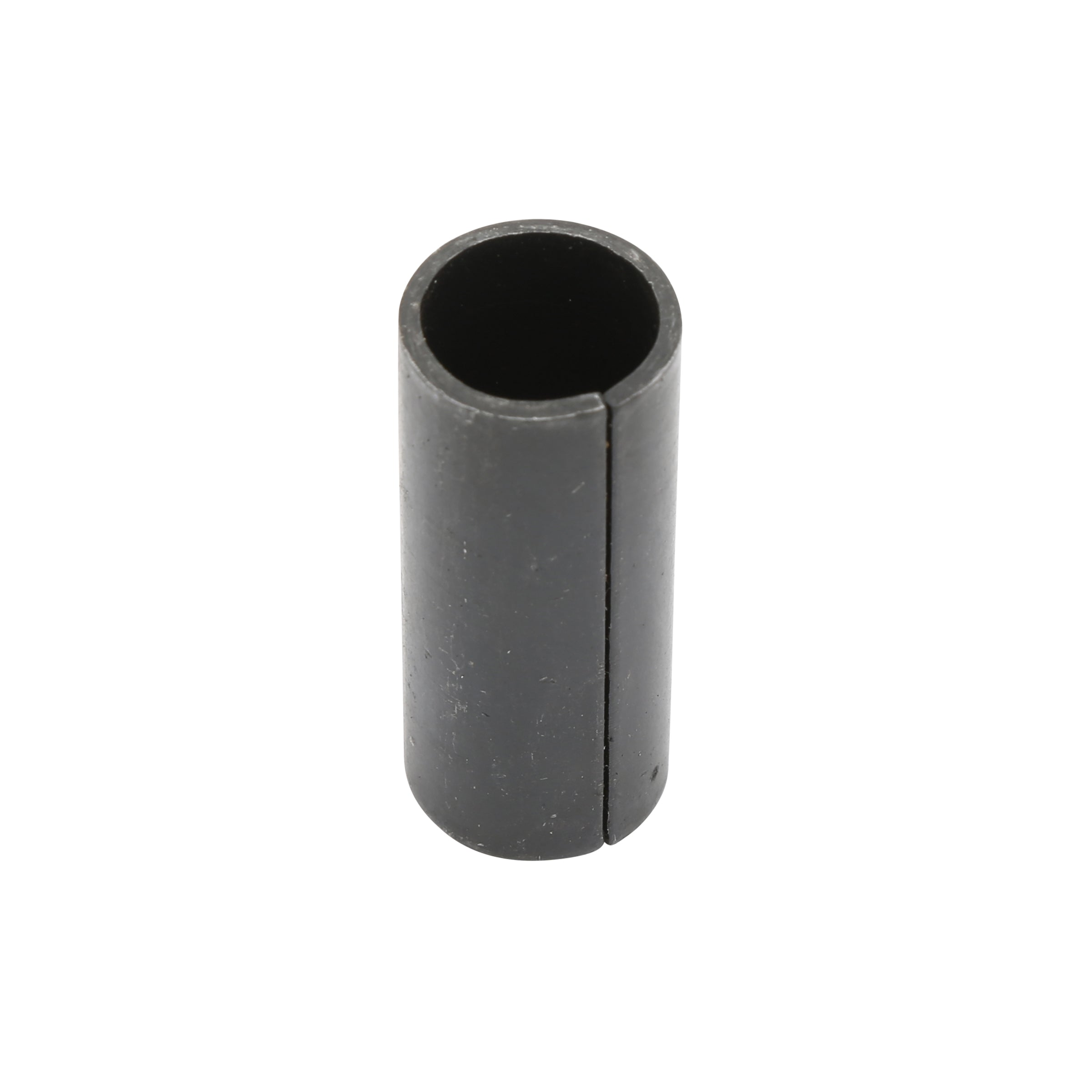 Front Spring/Shackle Bushing • 1928-31