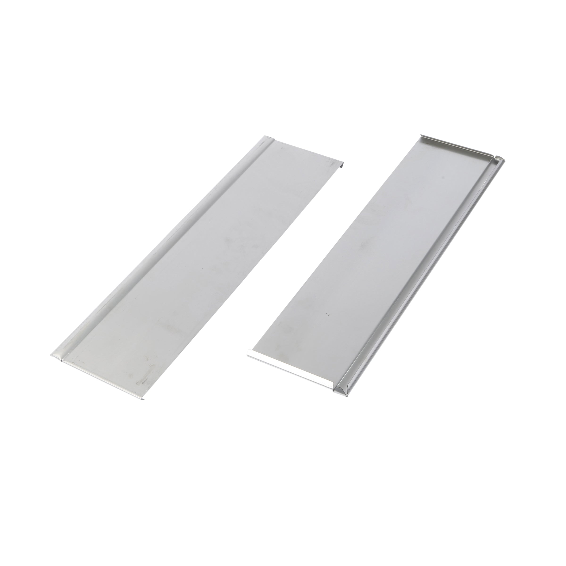 Outer Door Bottom Patch Panels • 1930-31 Coupe